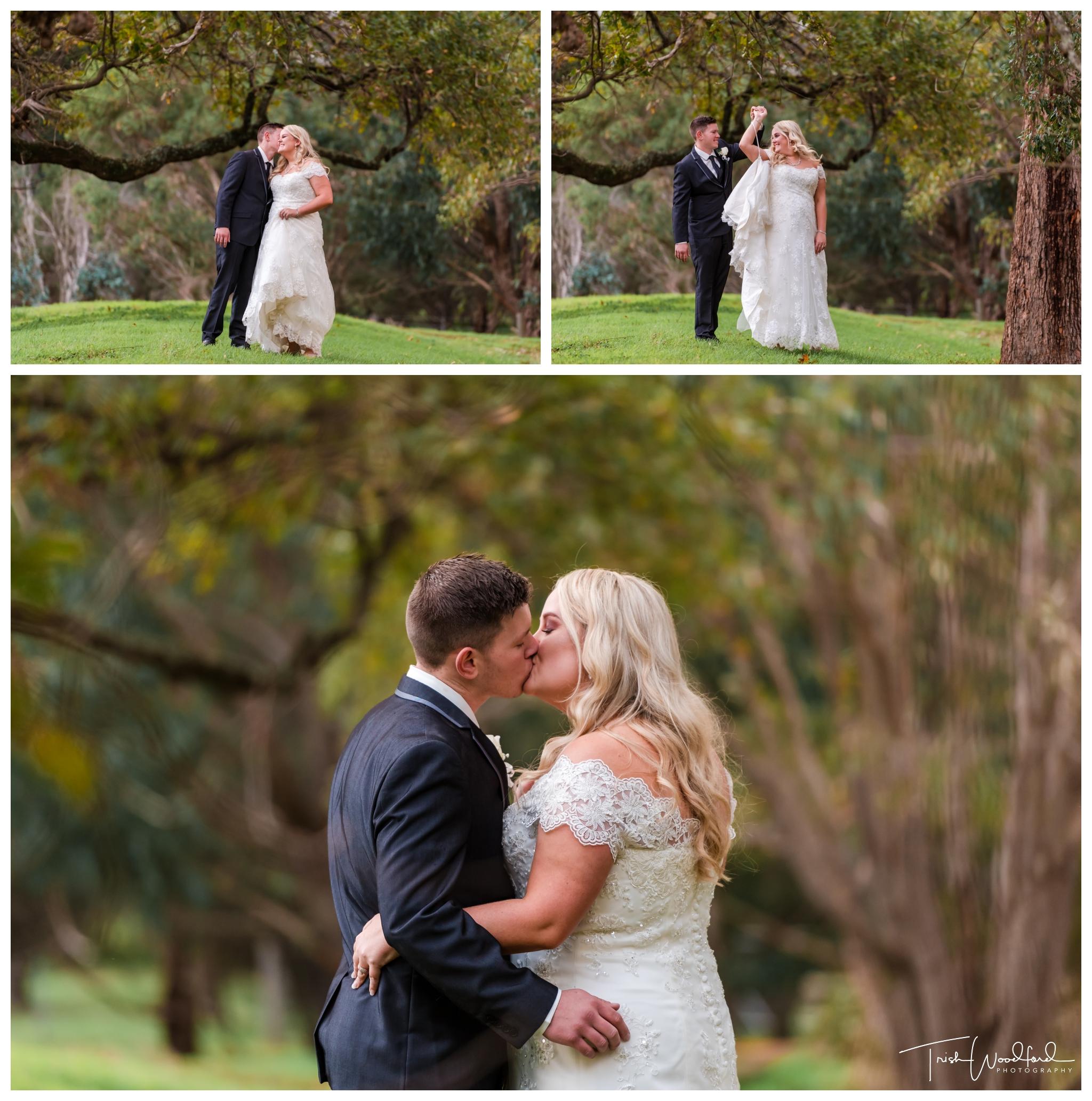 bride-groom-fairbridge-wedding