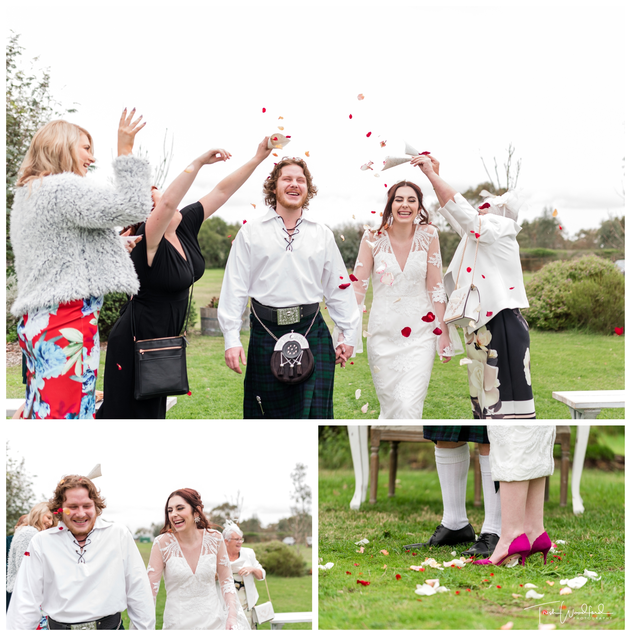 baldivis-farm-stay-wedding-ceremony