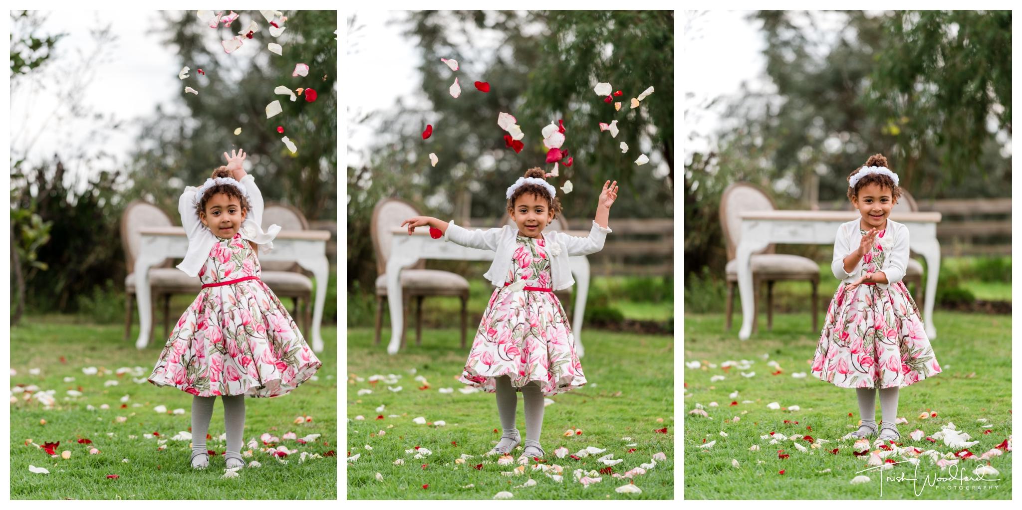 flowergirl-baldivis-farm-stay-wedding
