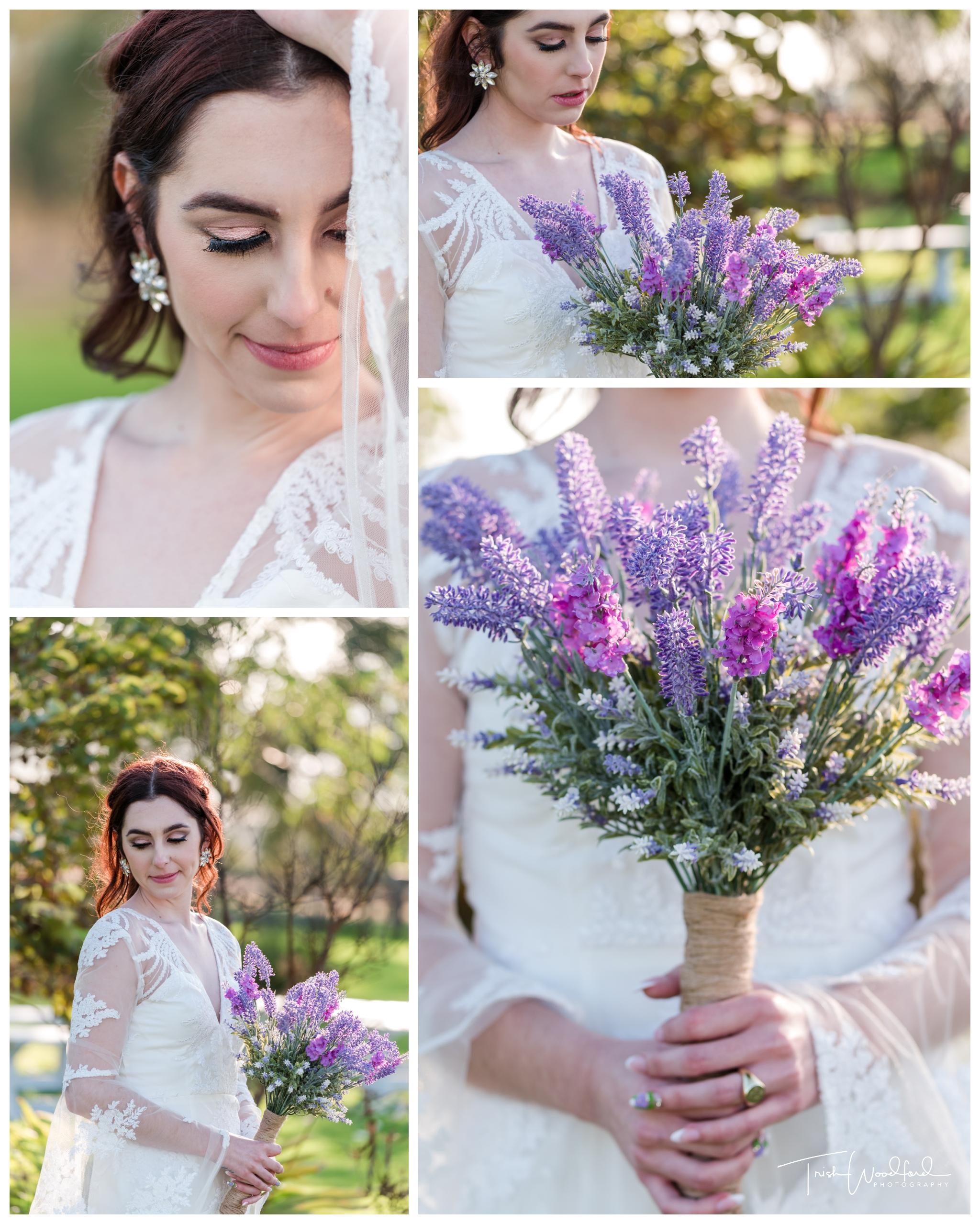 bride-baldivis-farm-stay-wedding