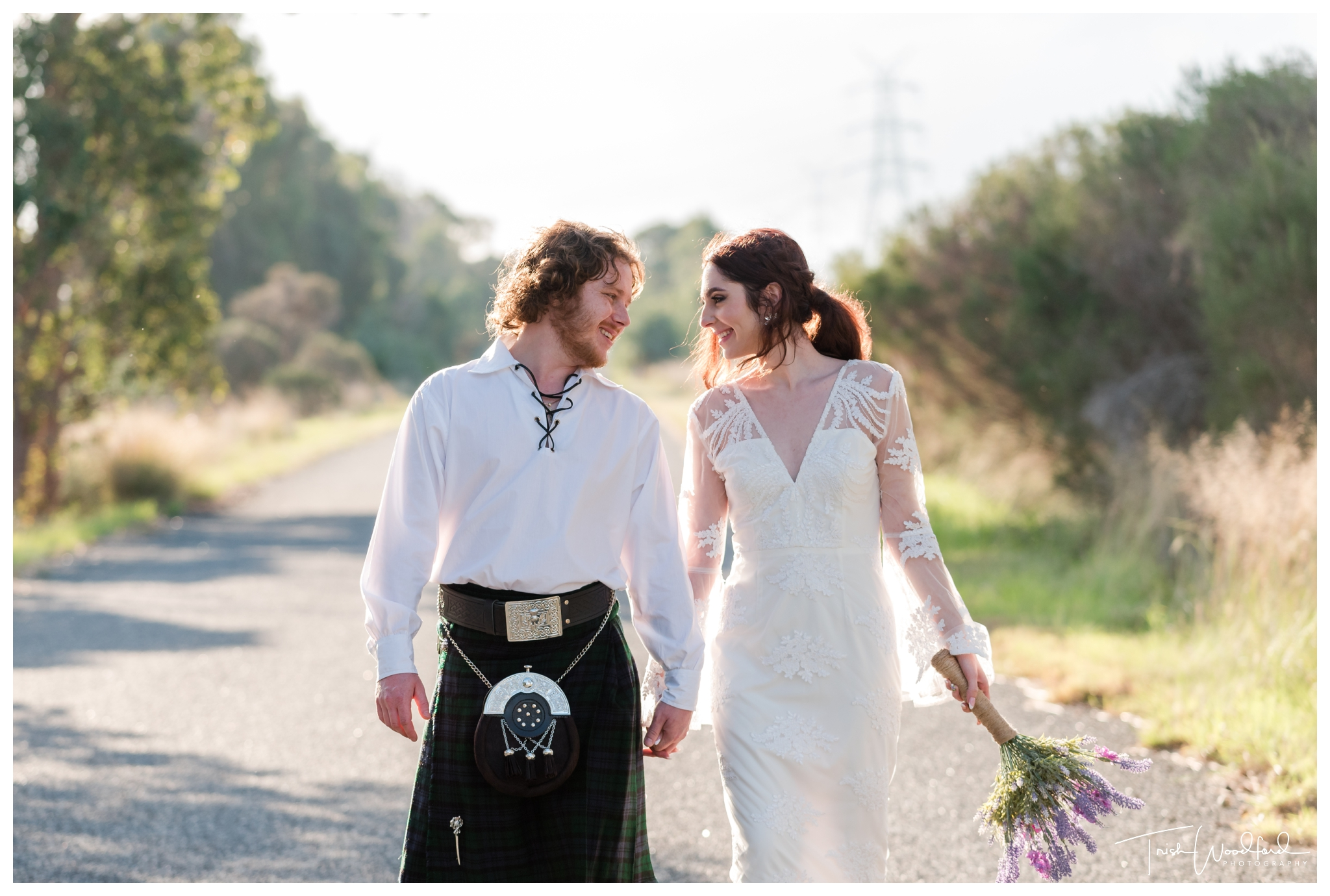 wedding-photography-baldivis-farm-stay