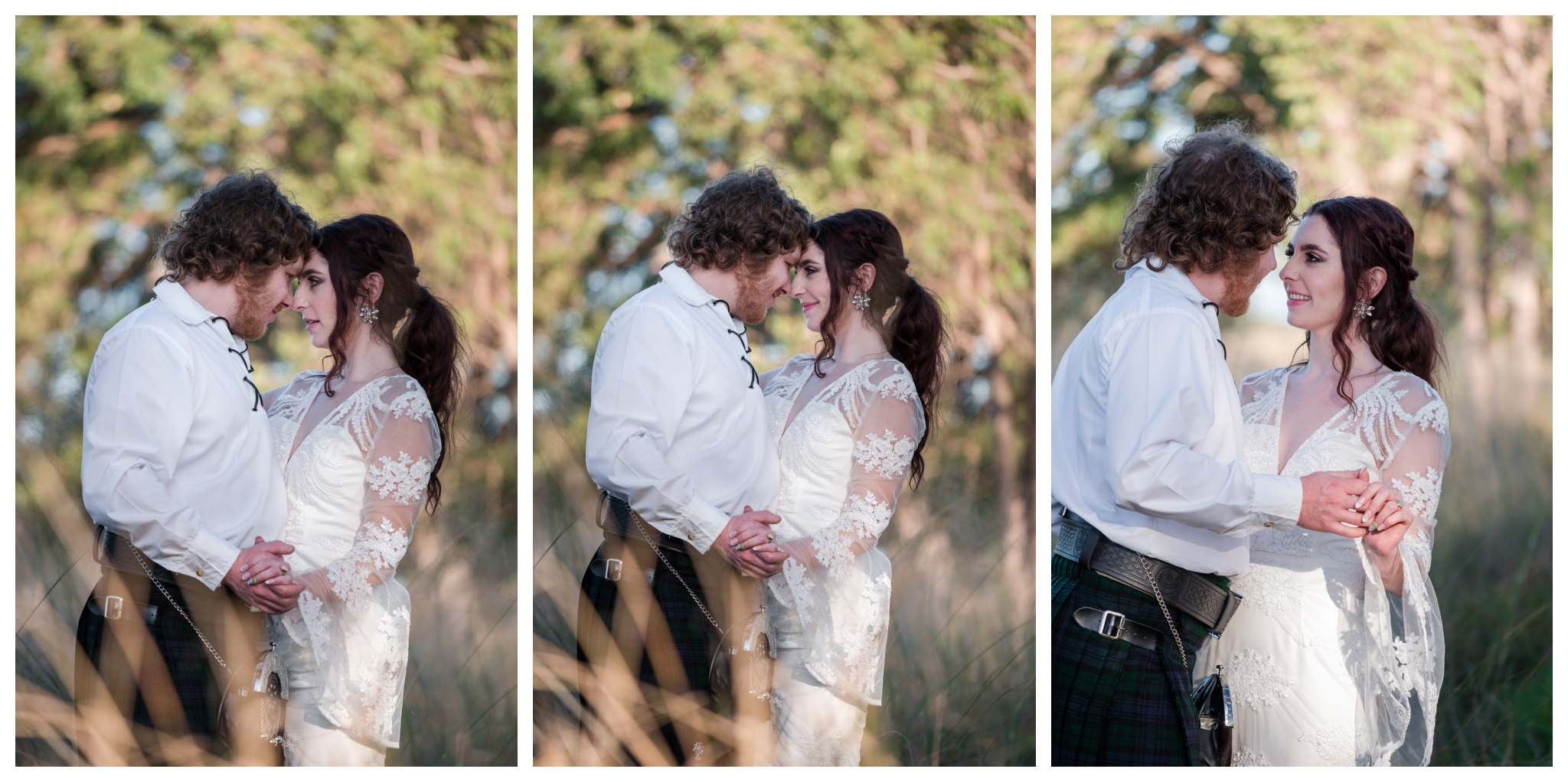 baldivis-farm-stay-wedding-photography