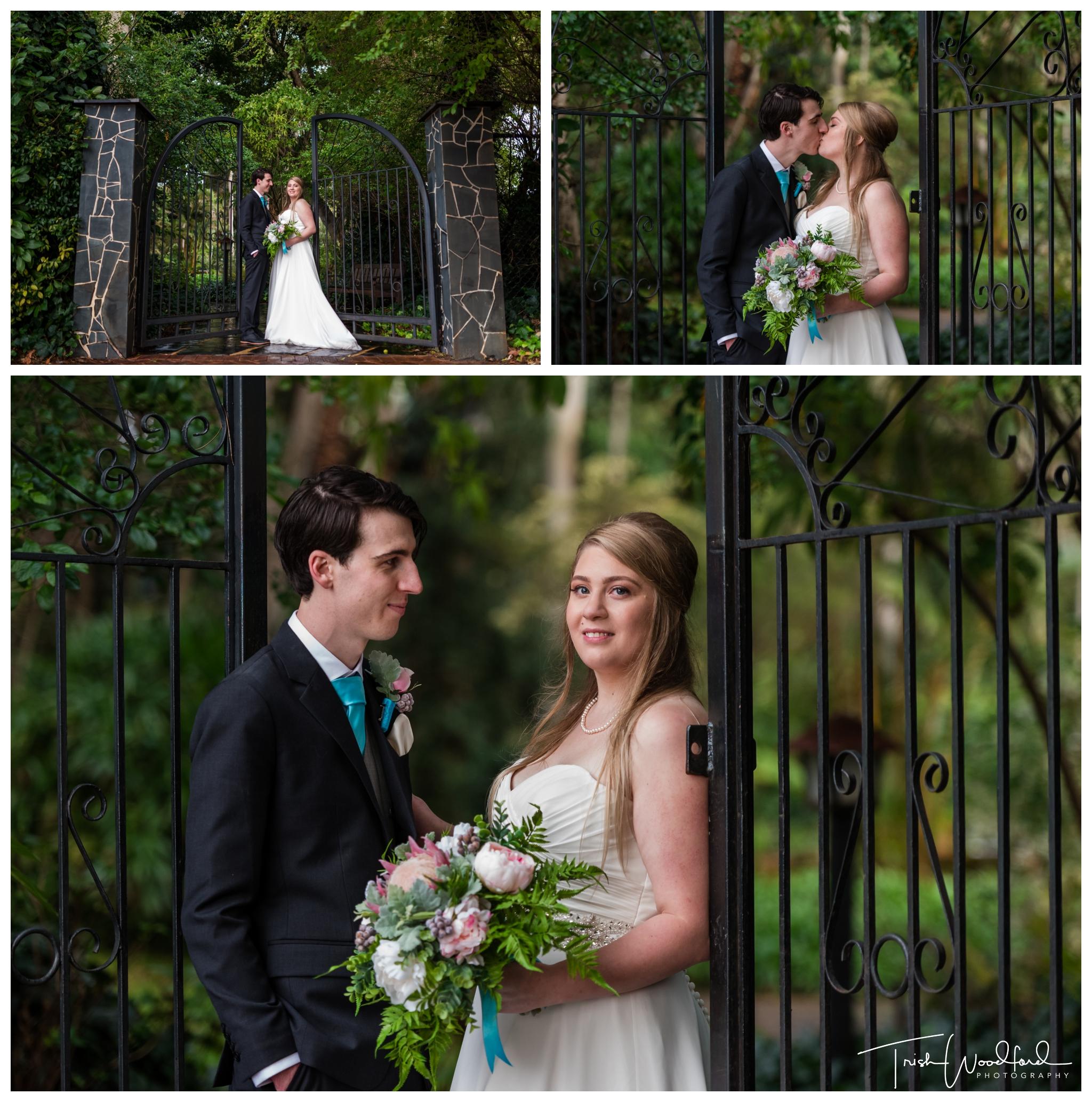 wedding-portraits-wanneroo-botanic-gardens