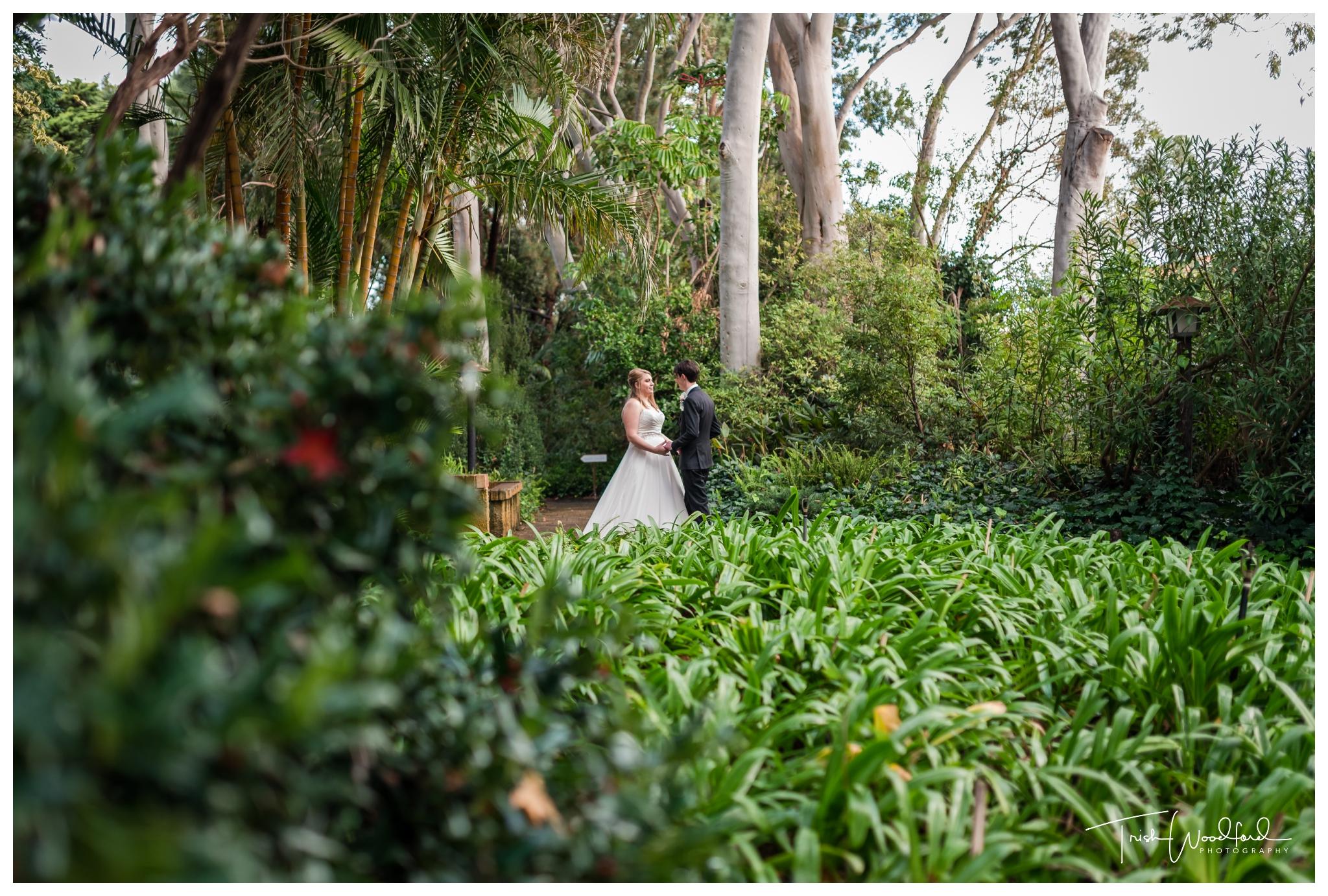 wedding-portrait-wanneroo-botanic-gardens