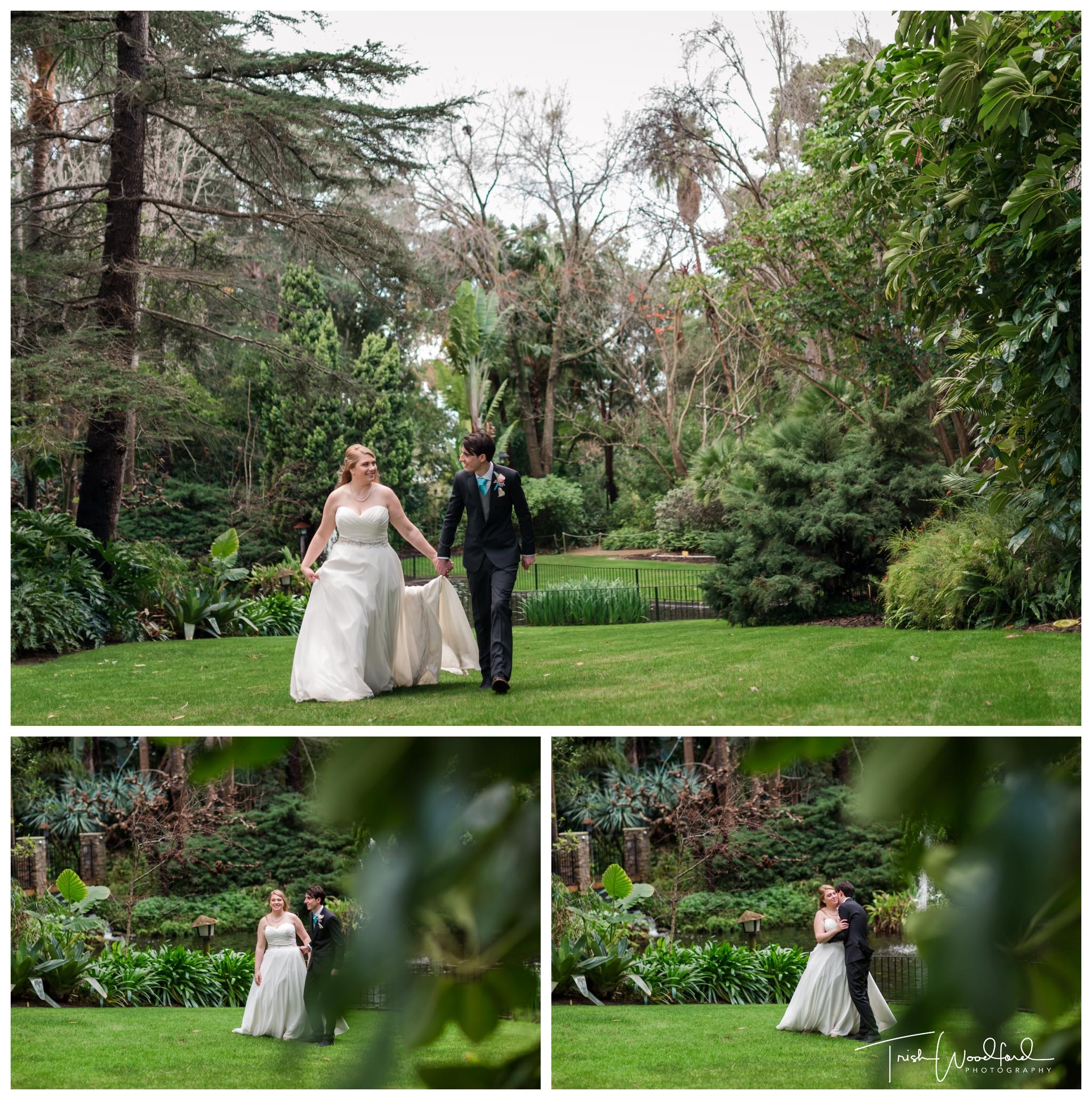 wanneroo-botanic-gardens-wedding-photo