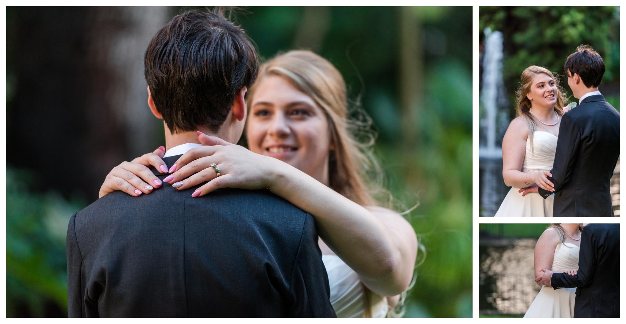 wedding-photos-wanneroo-botanic-gardens