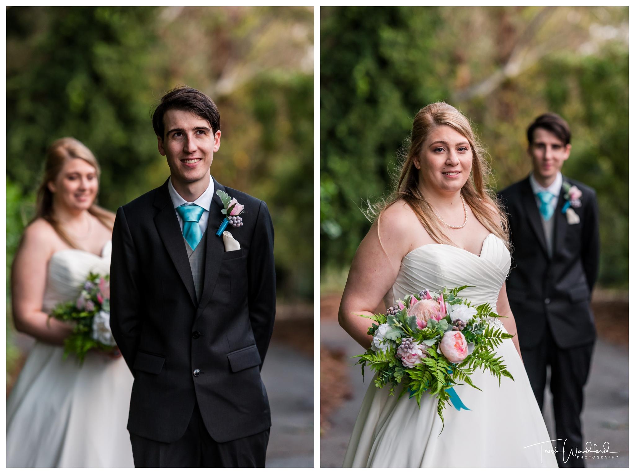 wedding-photos-wanneroo-botanical-gardens