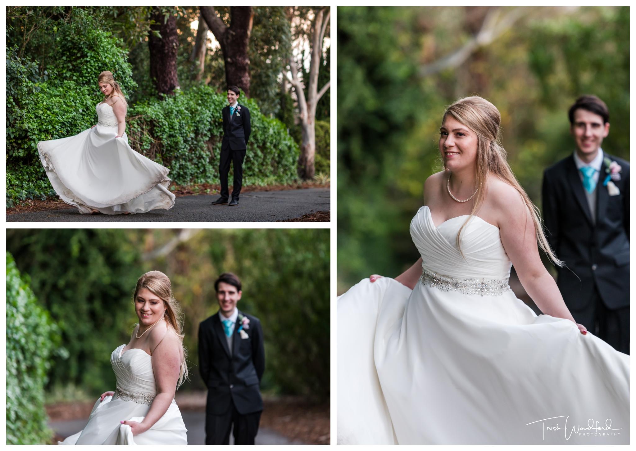 bride-groom-wanneroo-botanical-gardens