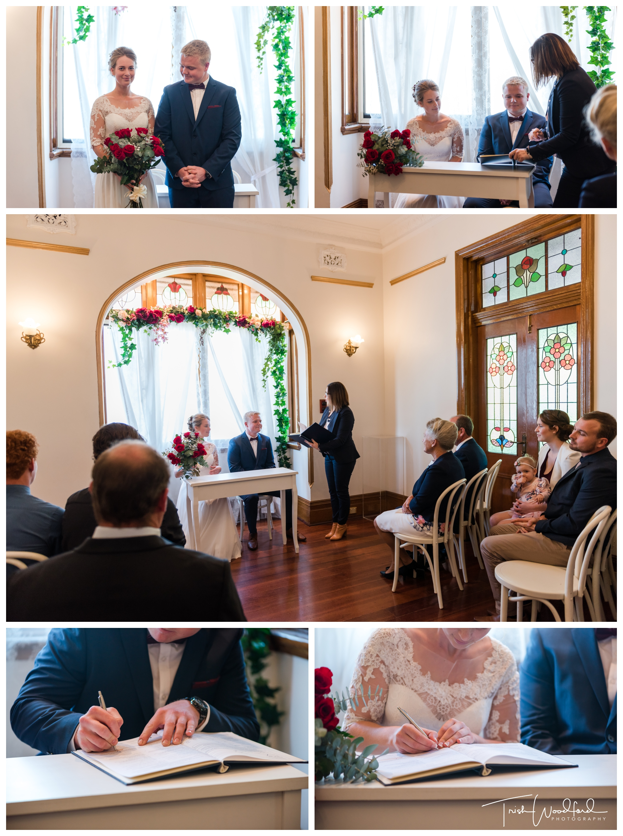 perth-marriage-office-wedding-ceremony