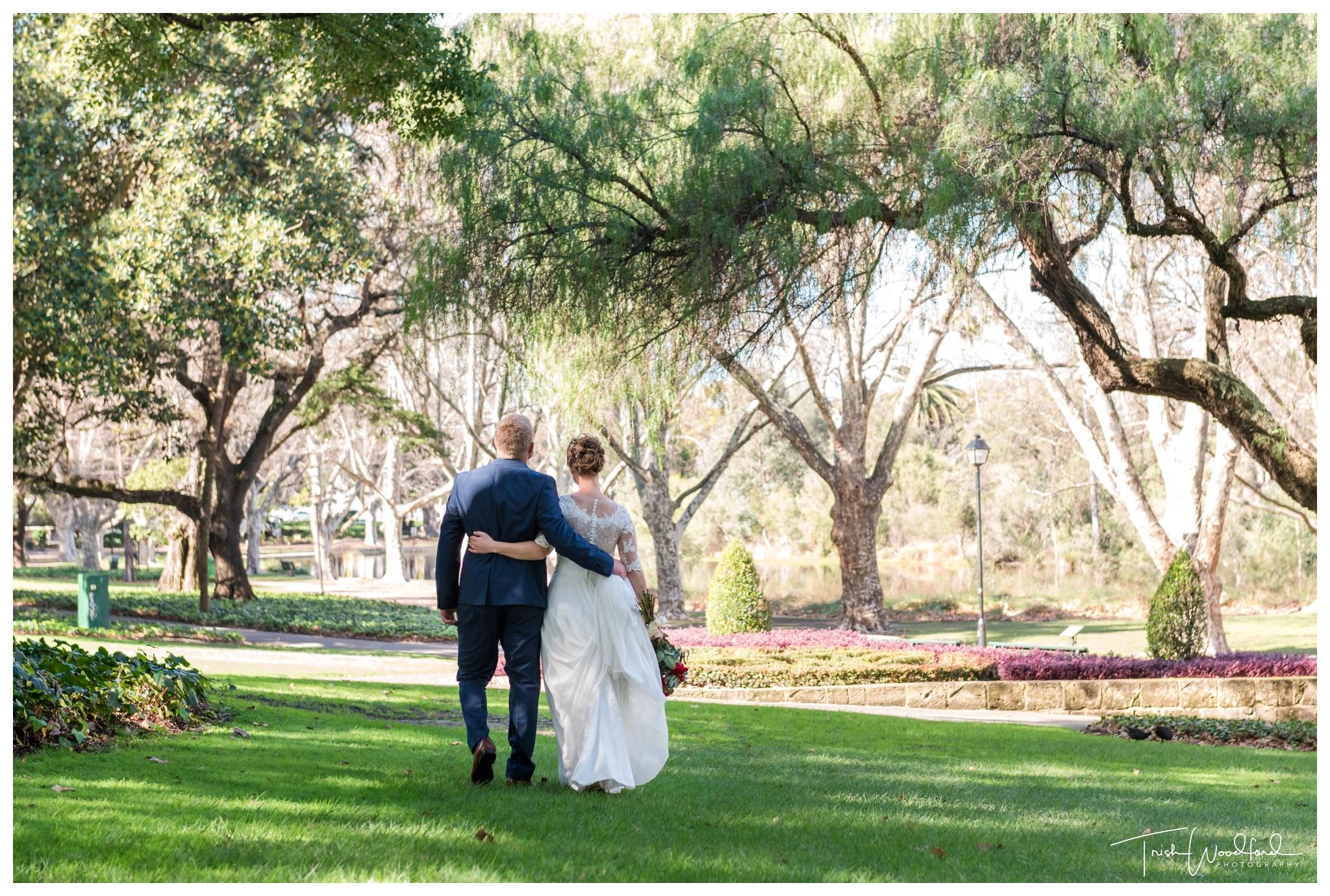 hyde-park-wedding-portrait