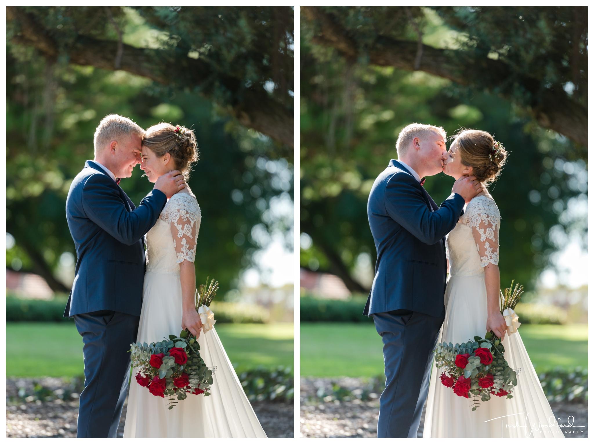 hyde-park-wedding-photos