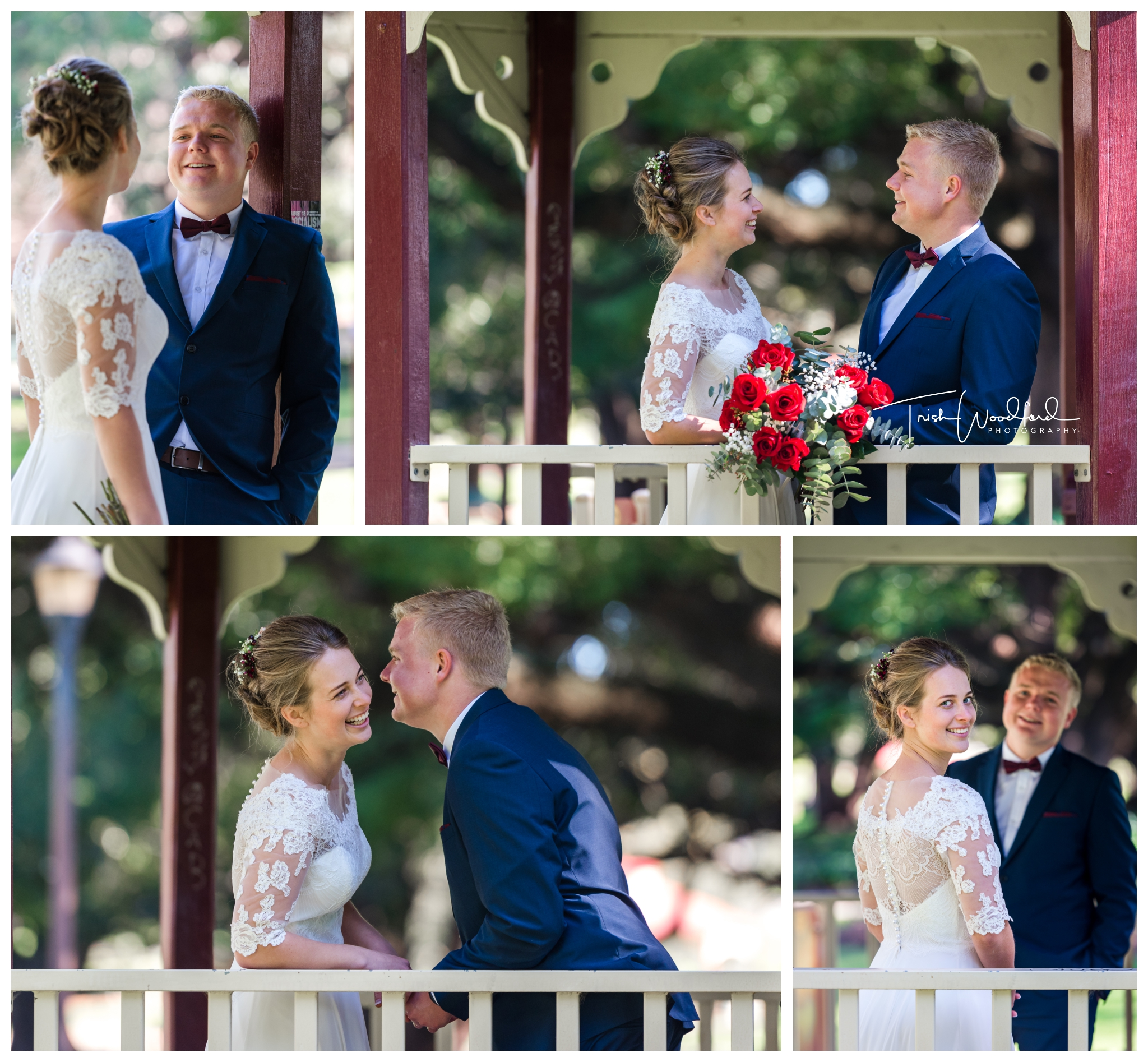 hyde-park-wedding-photography