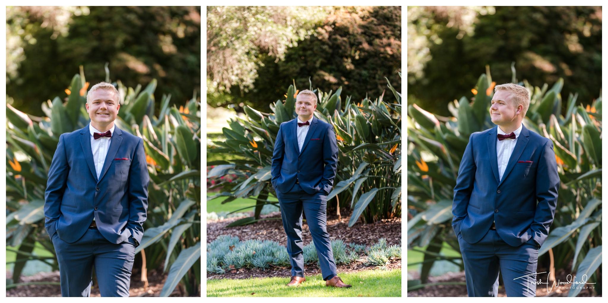 groom-hyde-park-wedding