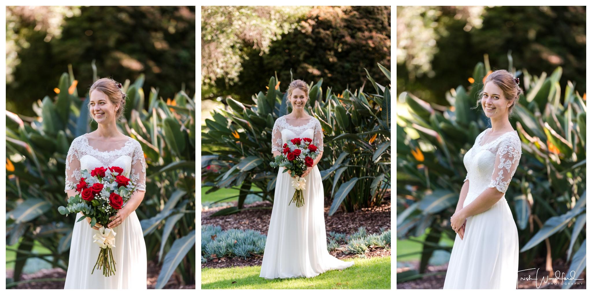 bride-hyde-park-wedding-photo