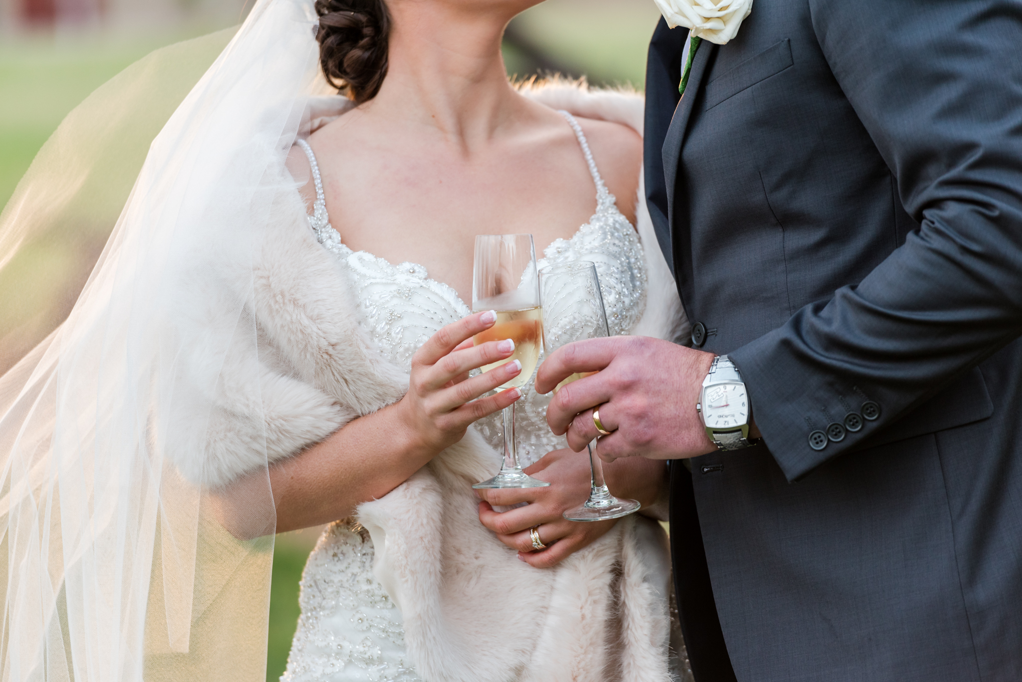 Mandurah Wedding