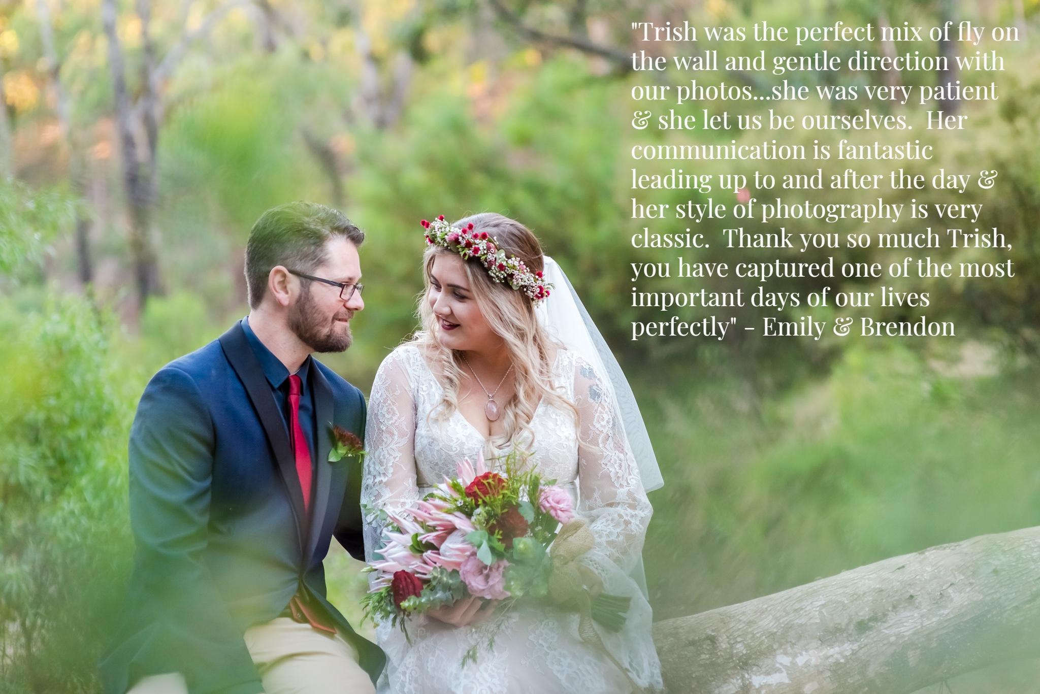 Review_Emily&Brendon.jpg