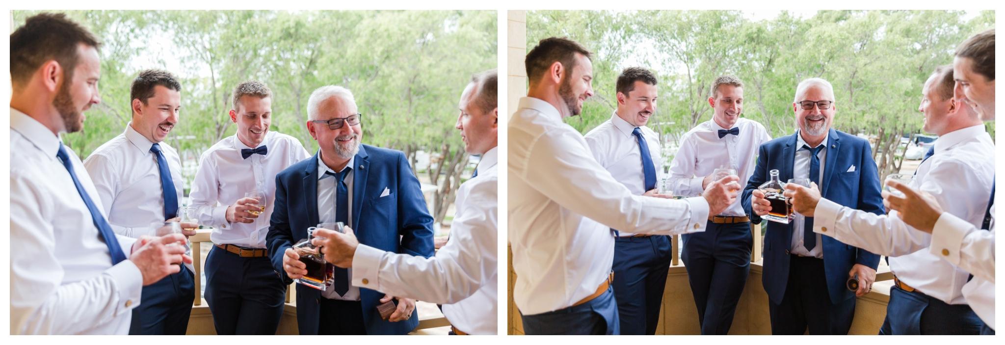 Jodi + Nathan | 2 2 19 | Aravina Estate Wedding — Trish