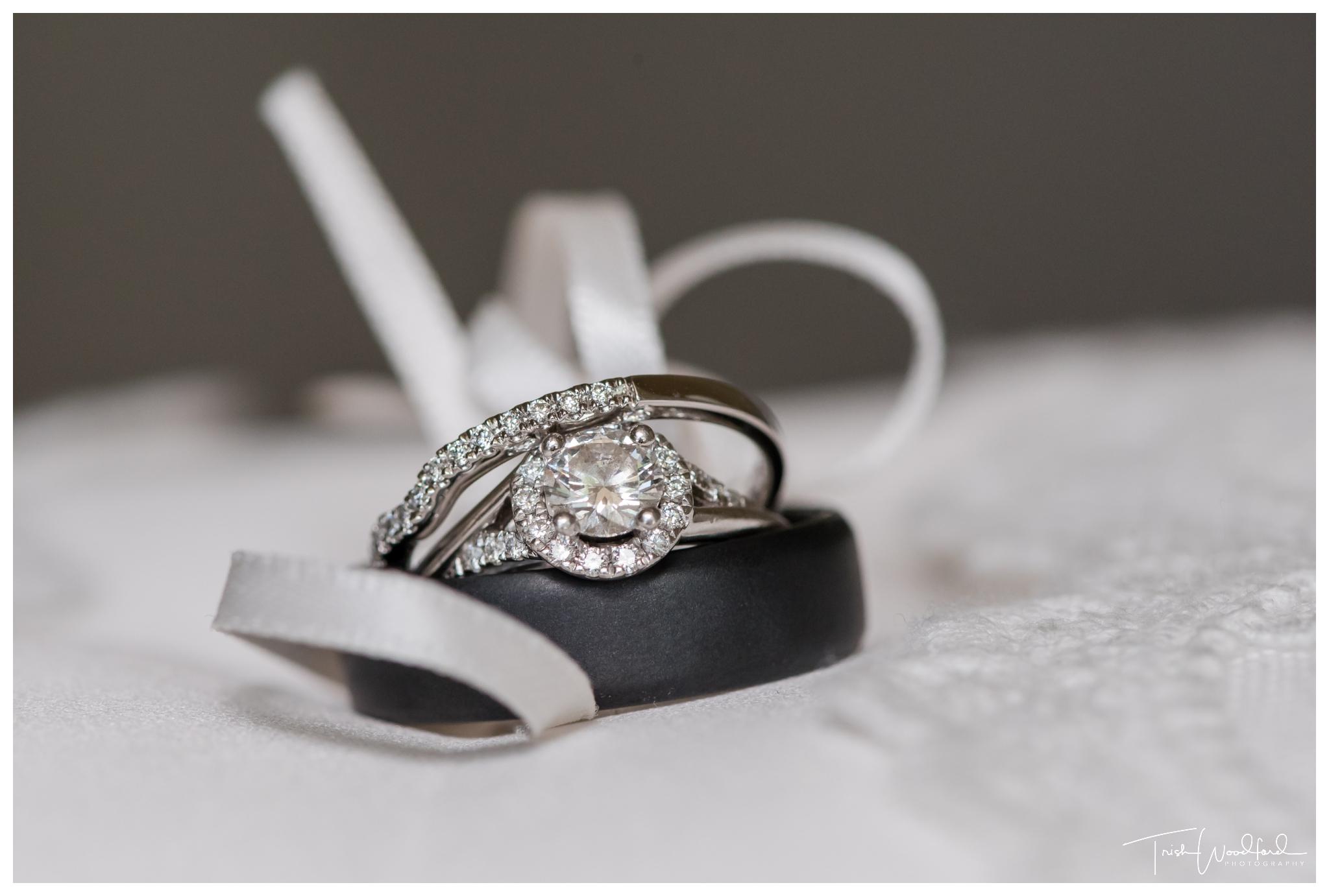 wedding rings perth