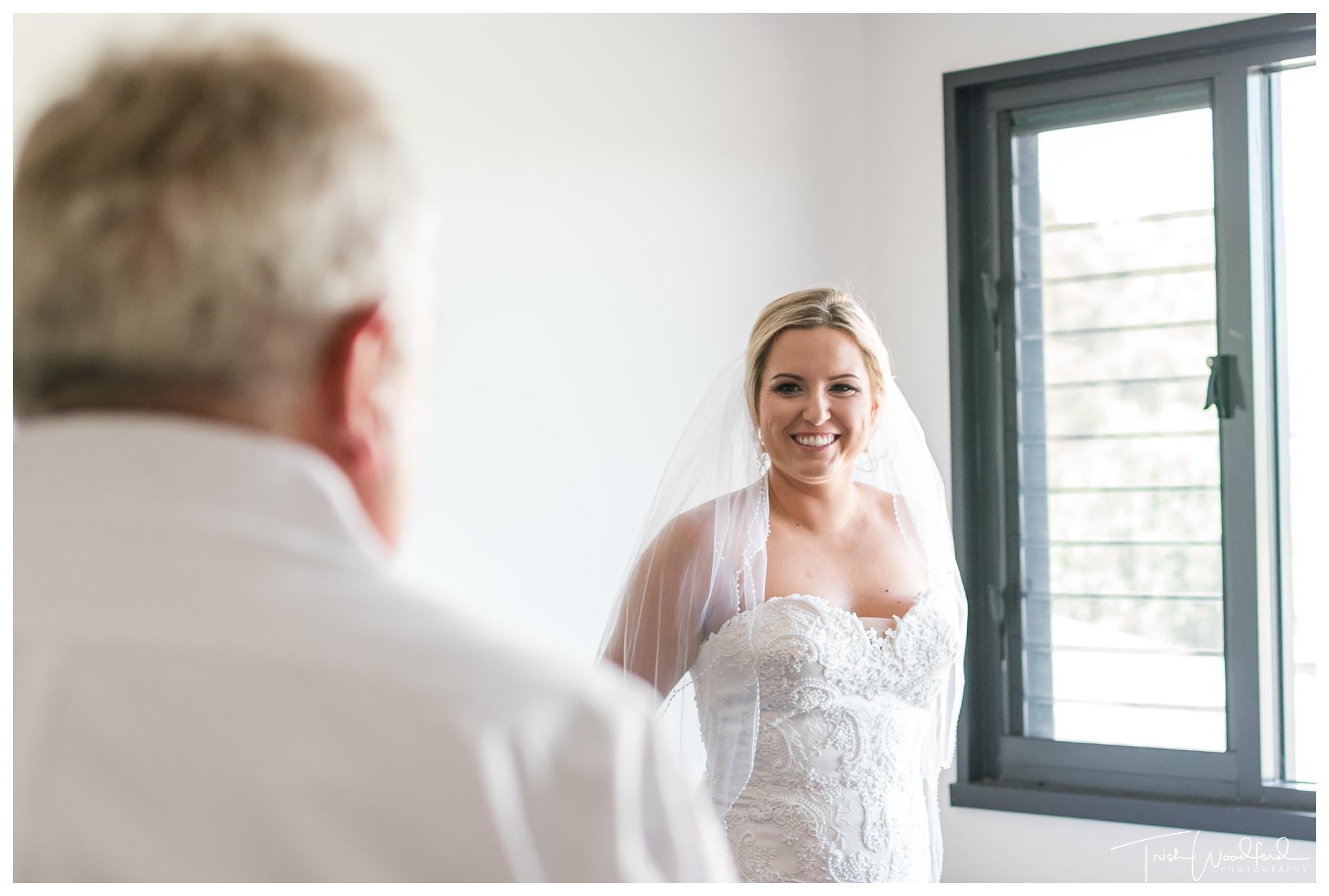 bride masonmill