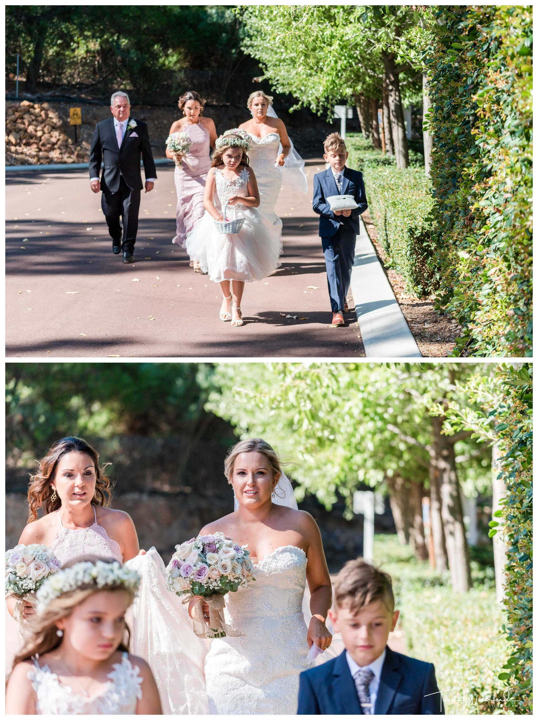 masonmill wedding ceremony