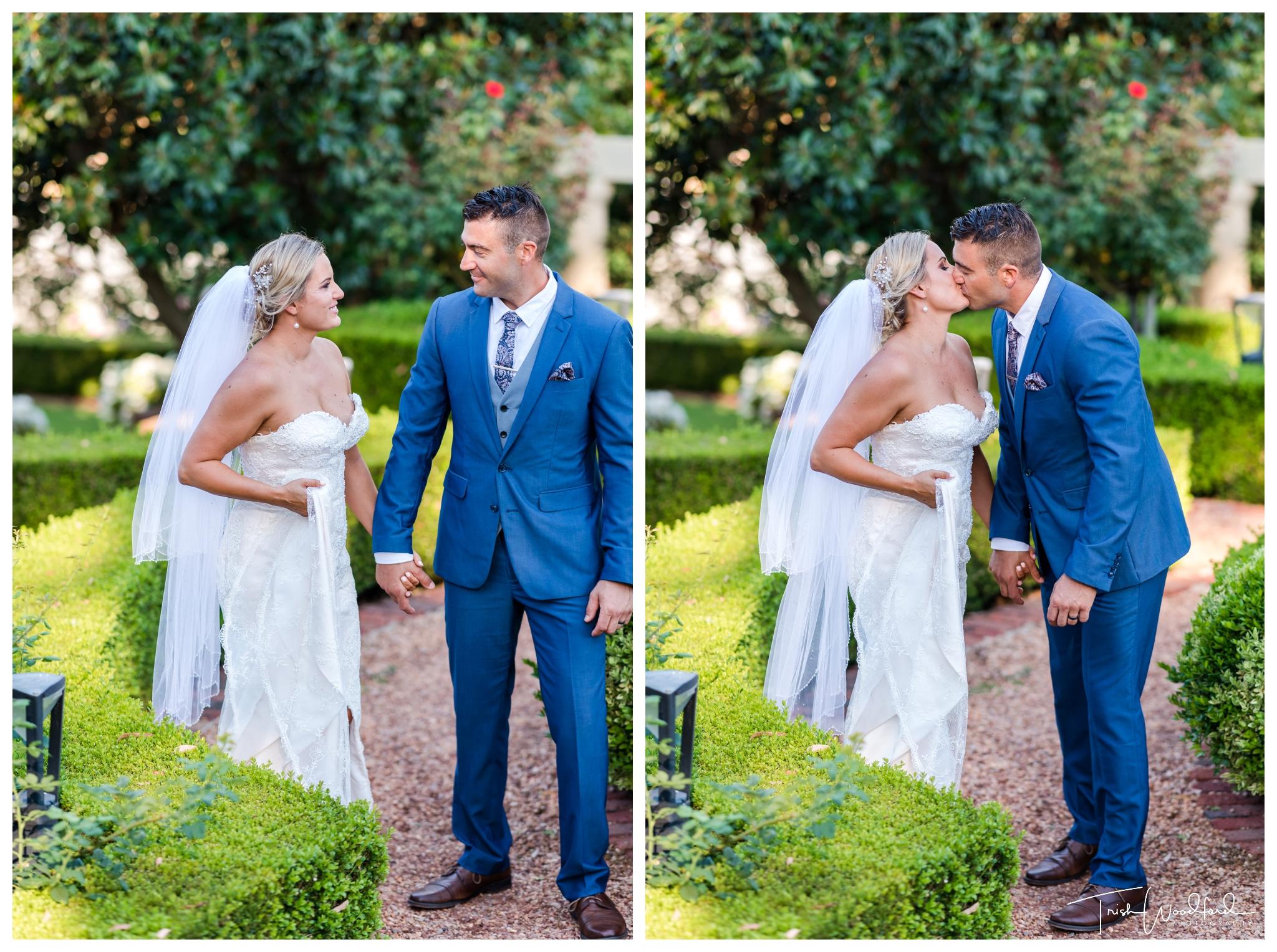 masonmill wedding photography