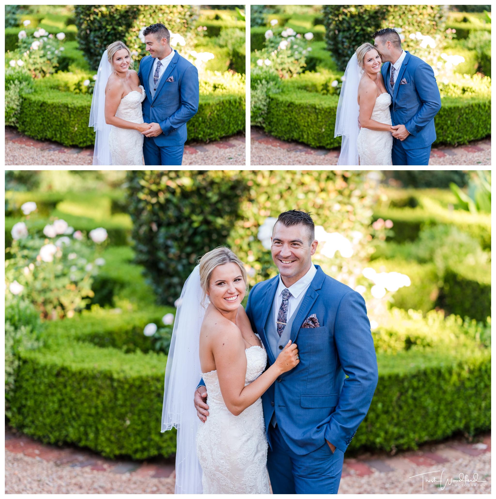 wedding photography masonmill