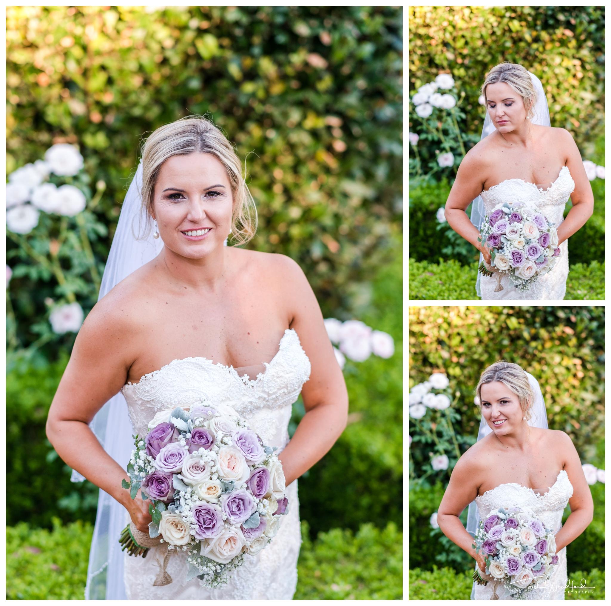 bride masonmill wedding
