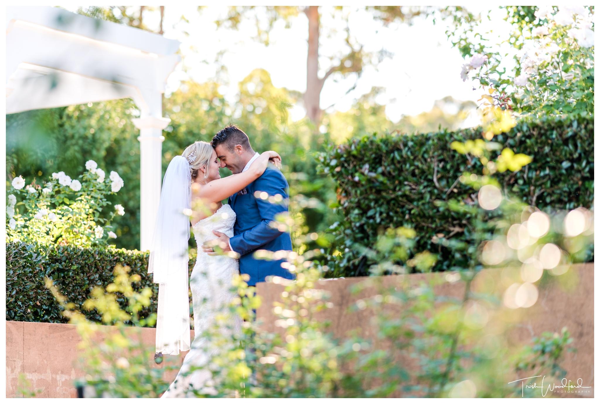 bride and groom masonmill wedding photography