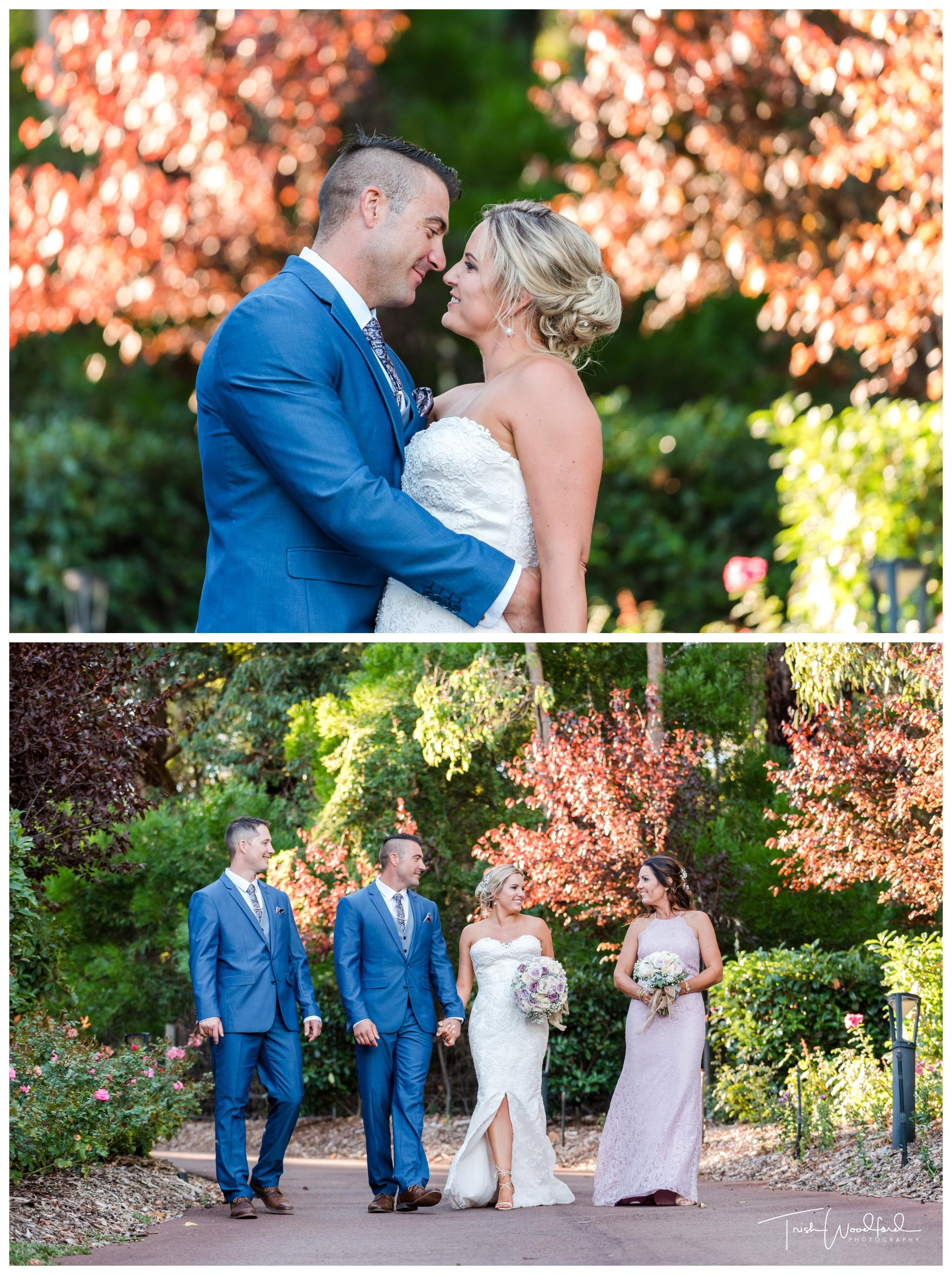 wedding photo masonmills