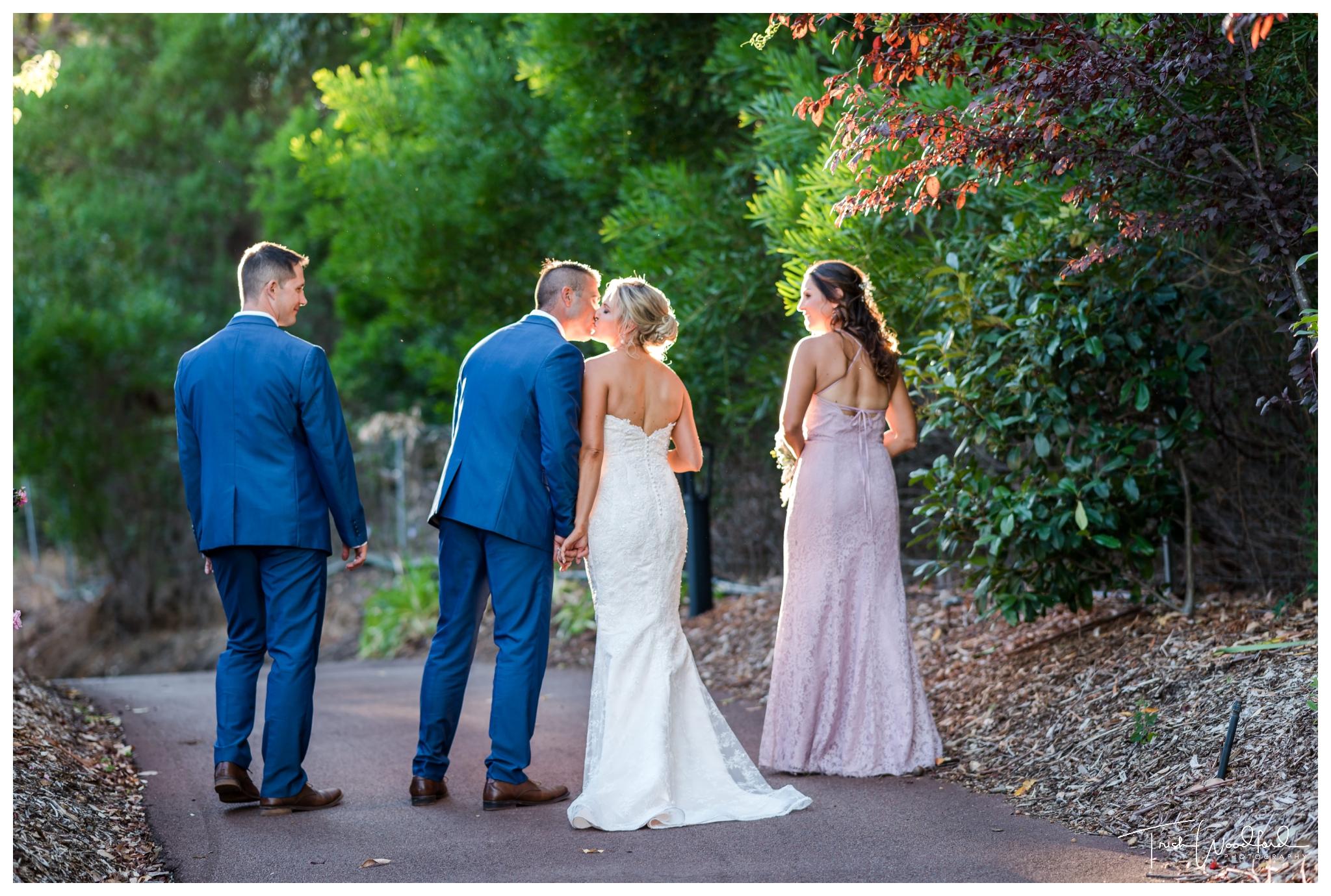masonmills wedding