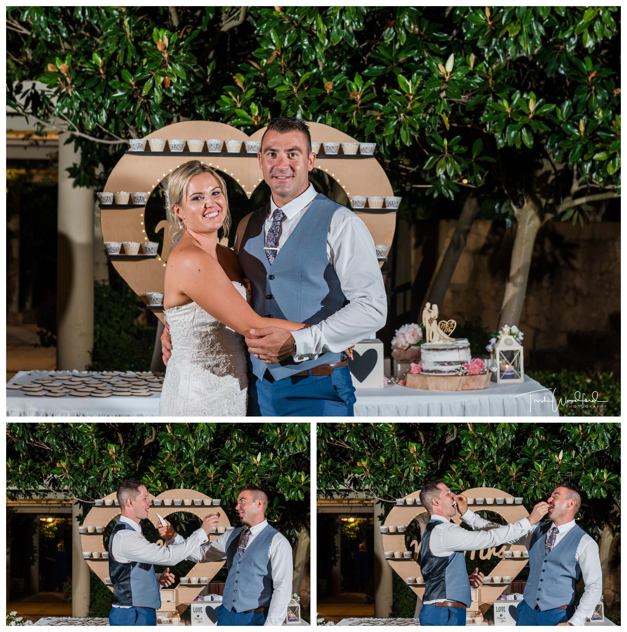masonmill wedding reception