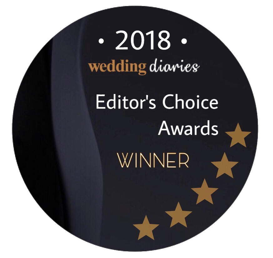 wedding diaries badge award.png