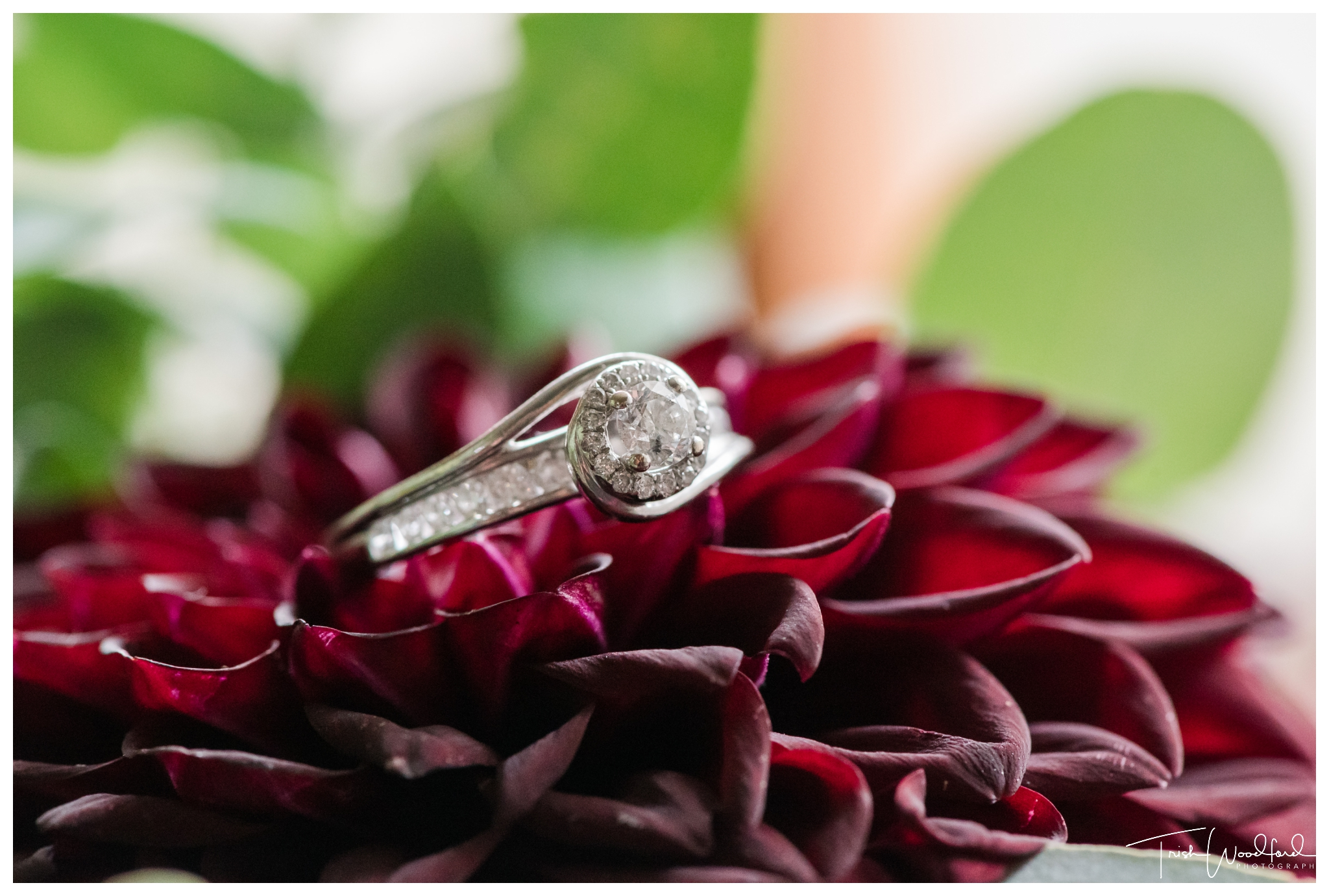 Wedding Rings Mandurah