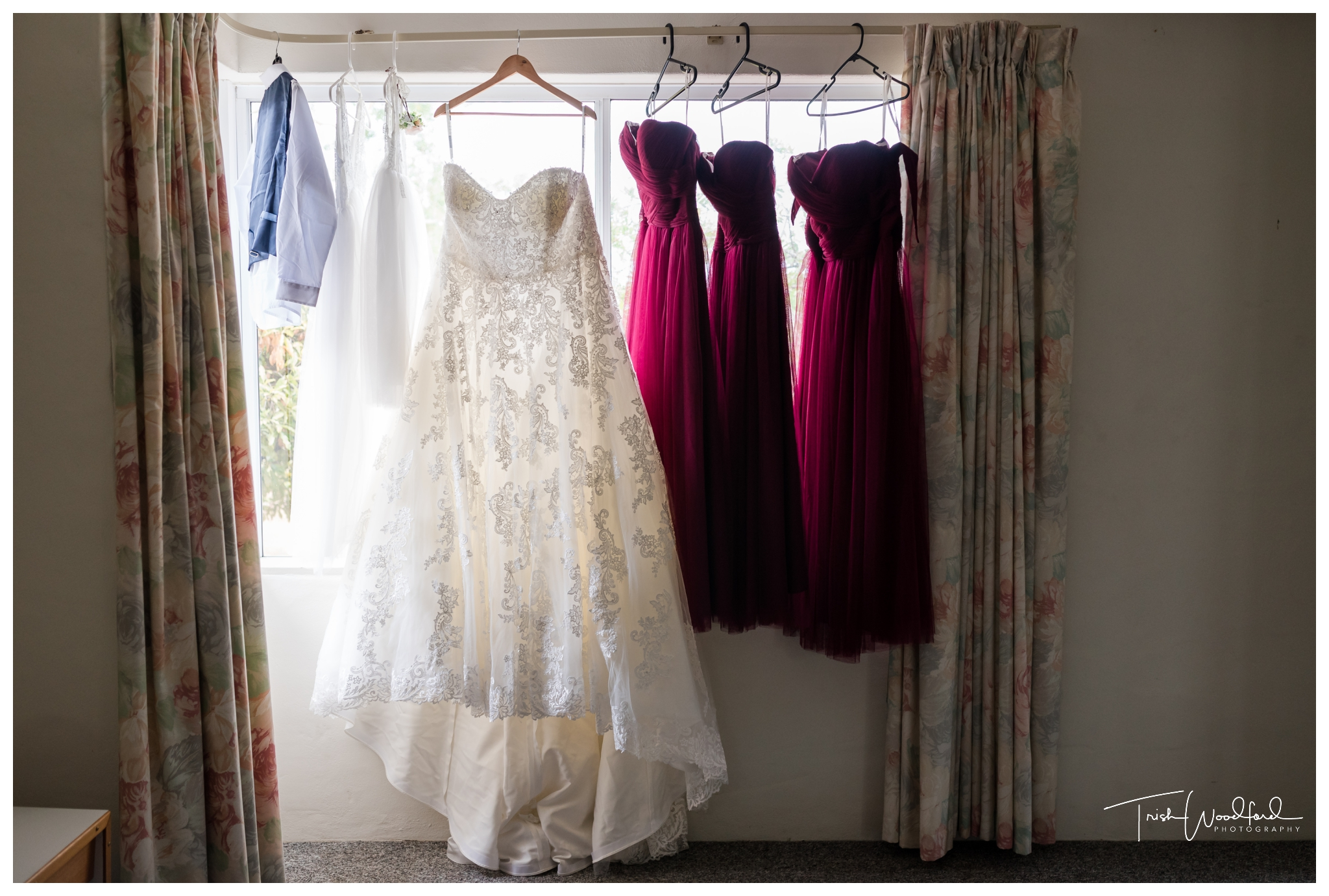Wedding Dress Mandurah