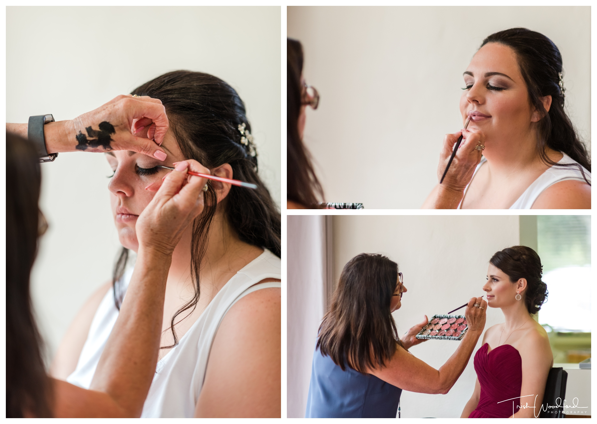 Wedding-Photography-Mandurah