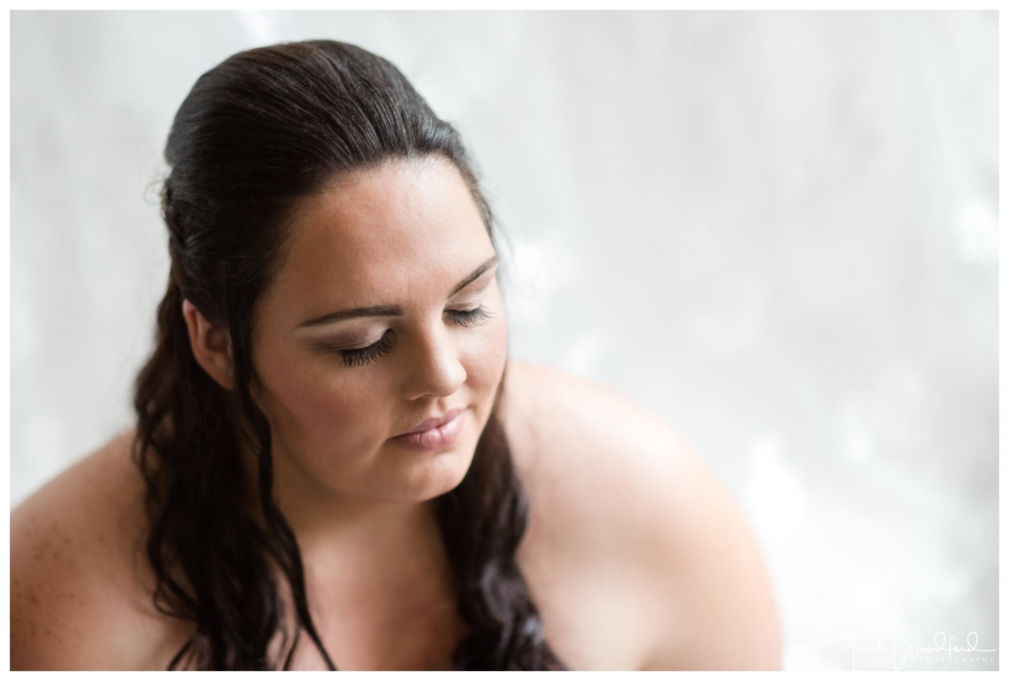 Mandurah Bride