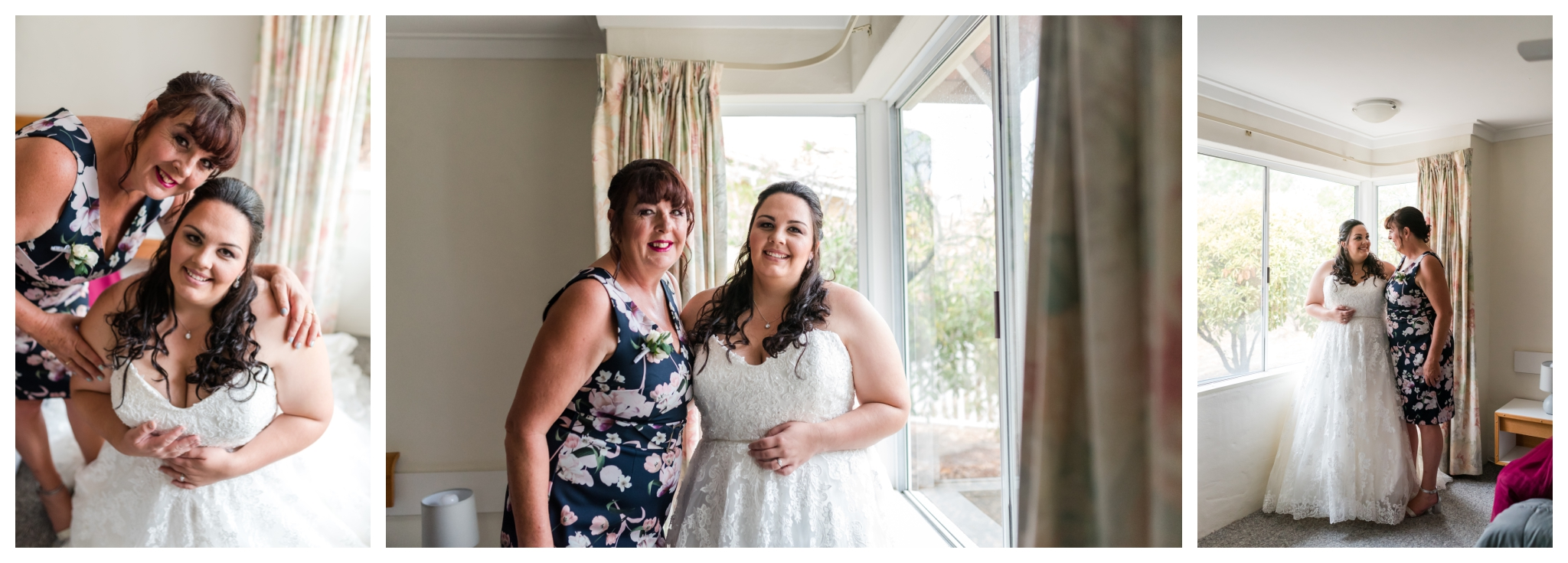 Mandurah Wedding