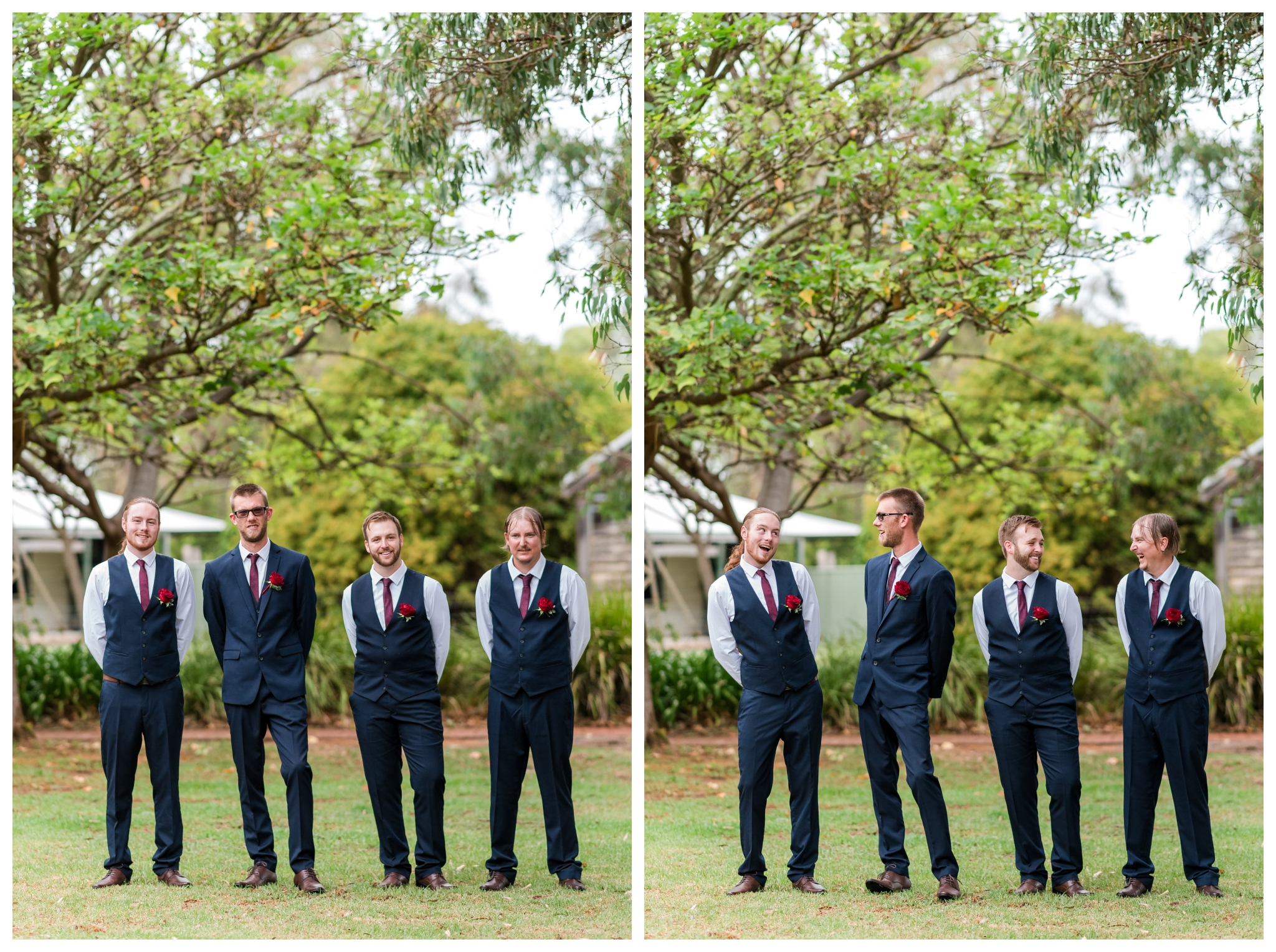 Groom-and-Groomsmen_Pinjarra