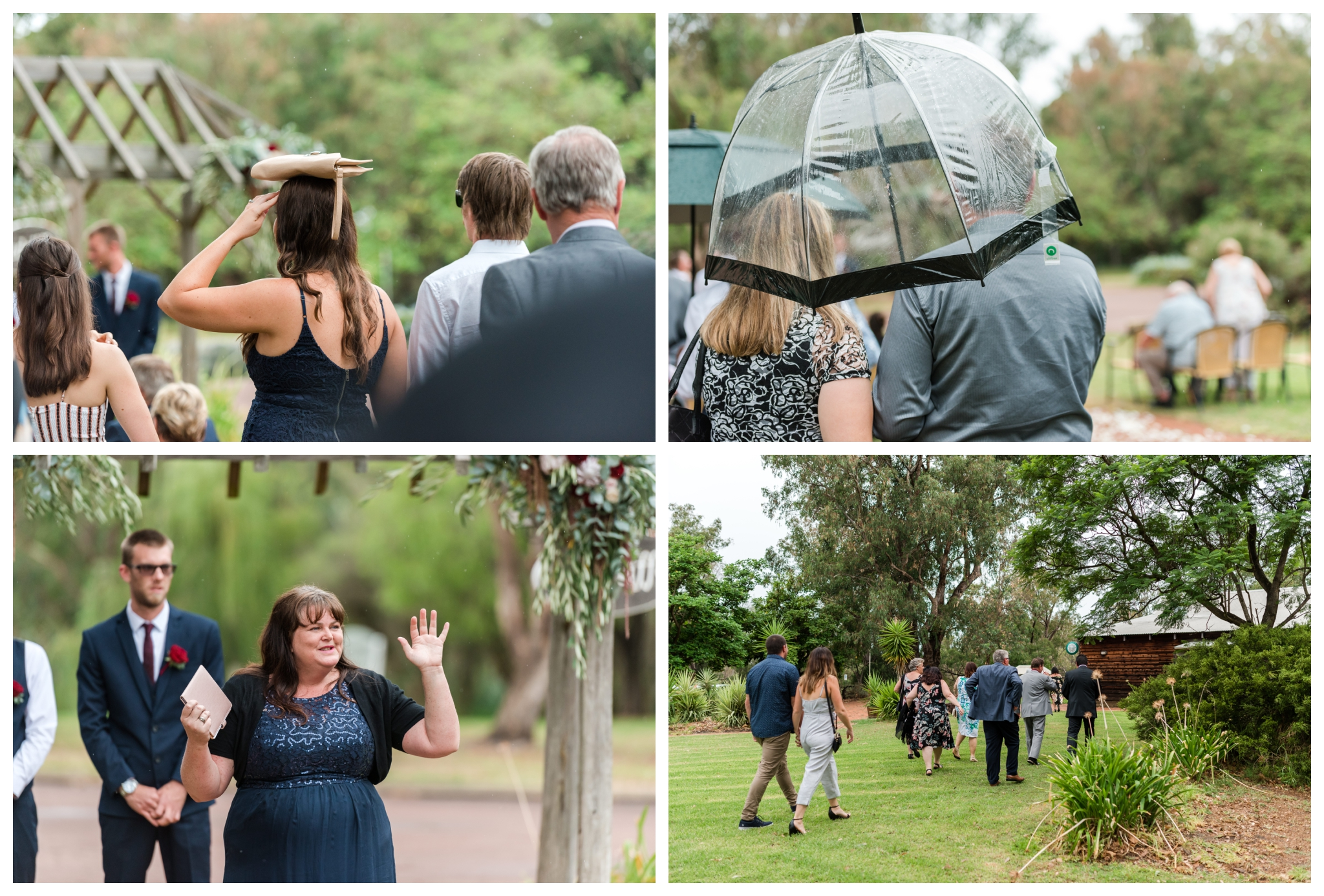 pinjarra-wedding