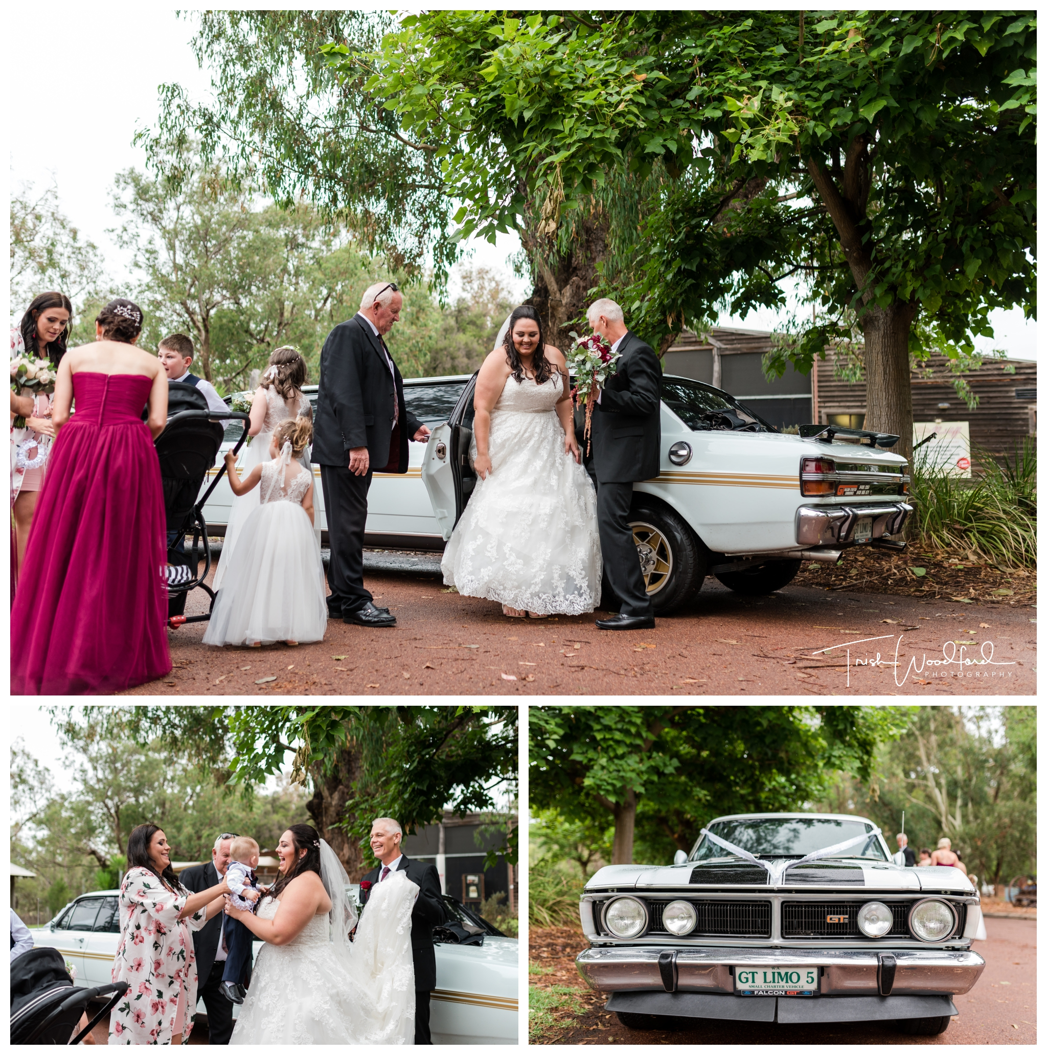 wedding-ceremony-pinjarra