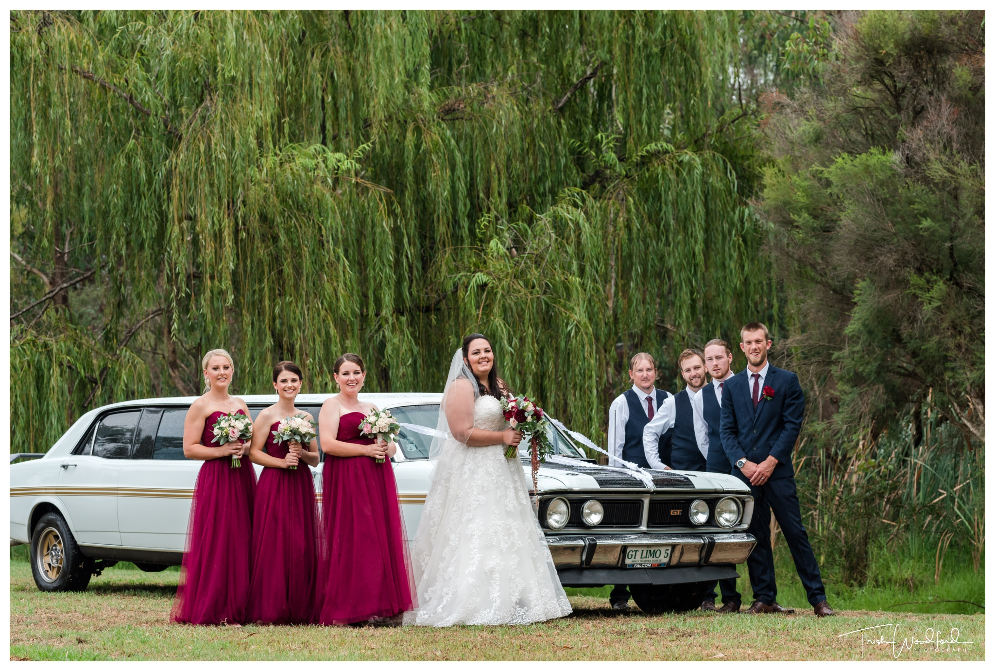redcliffe-on-the-murray-wedding