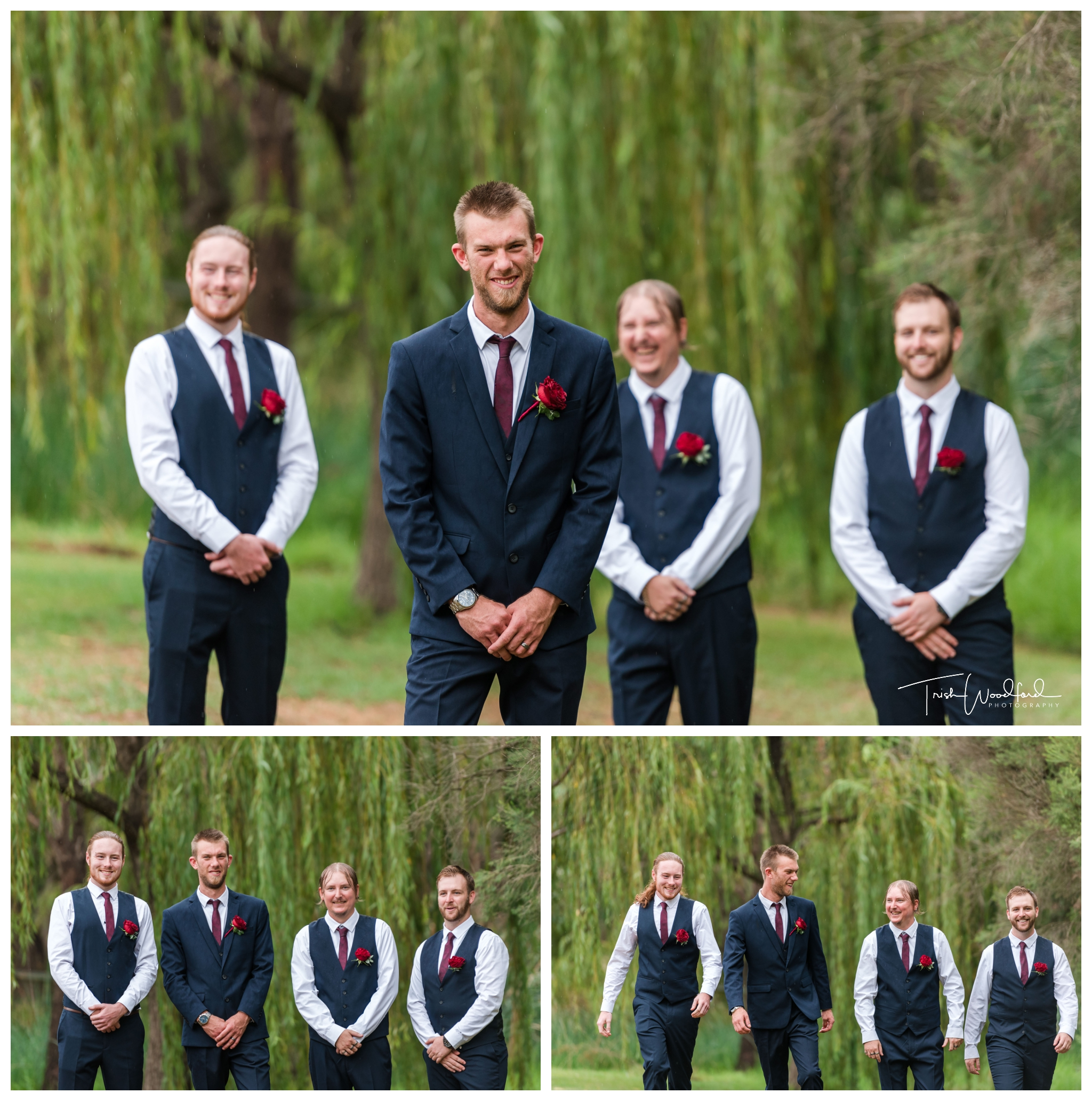 groom-and-groomsmen-pinjarra