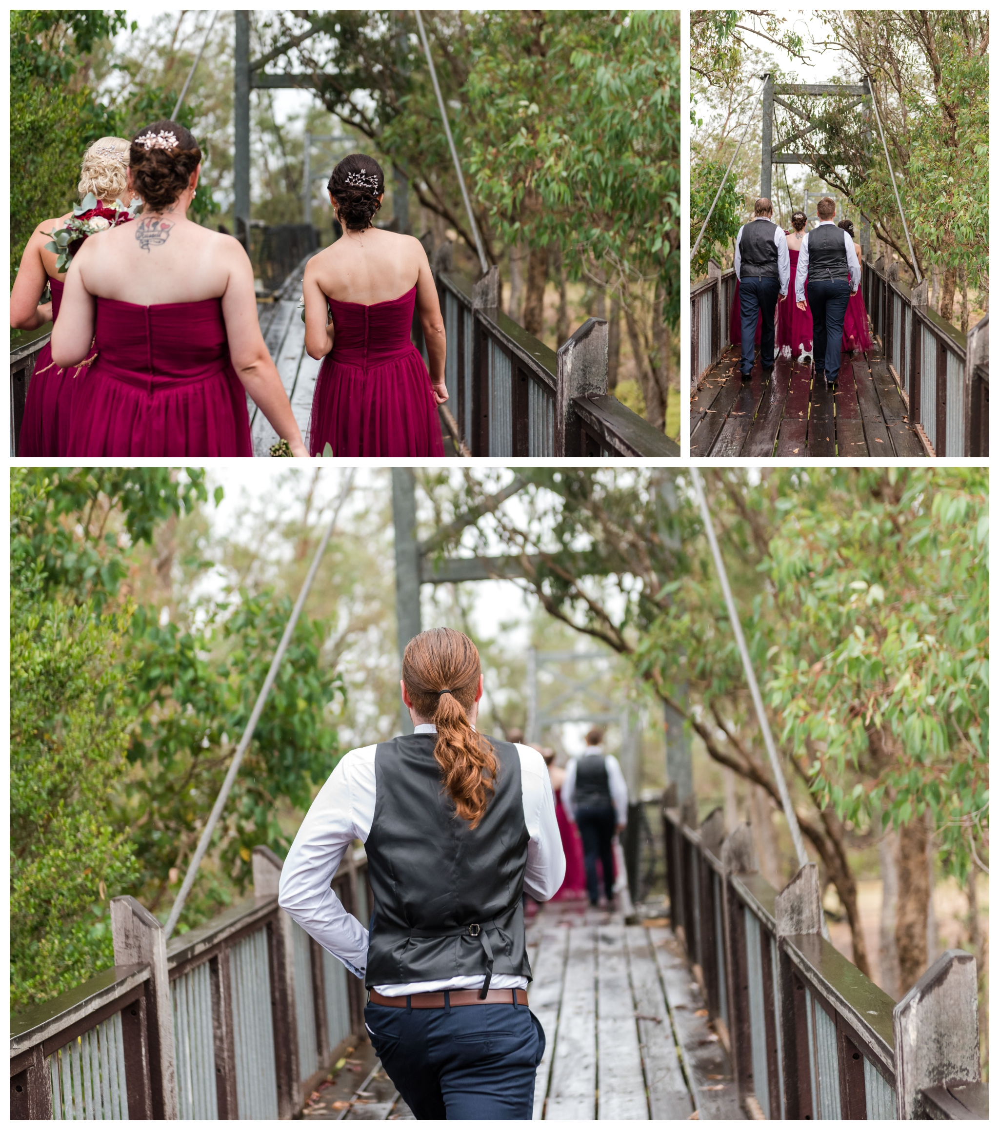 bridal-party-redcliffe-on-the-murray
