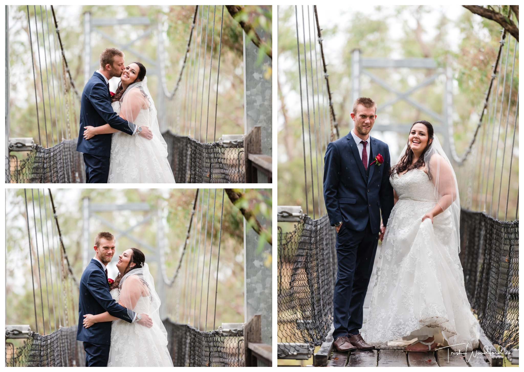 bride-and-groom-redcliffe-on-the-murray