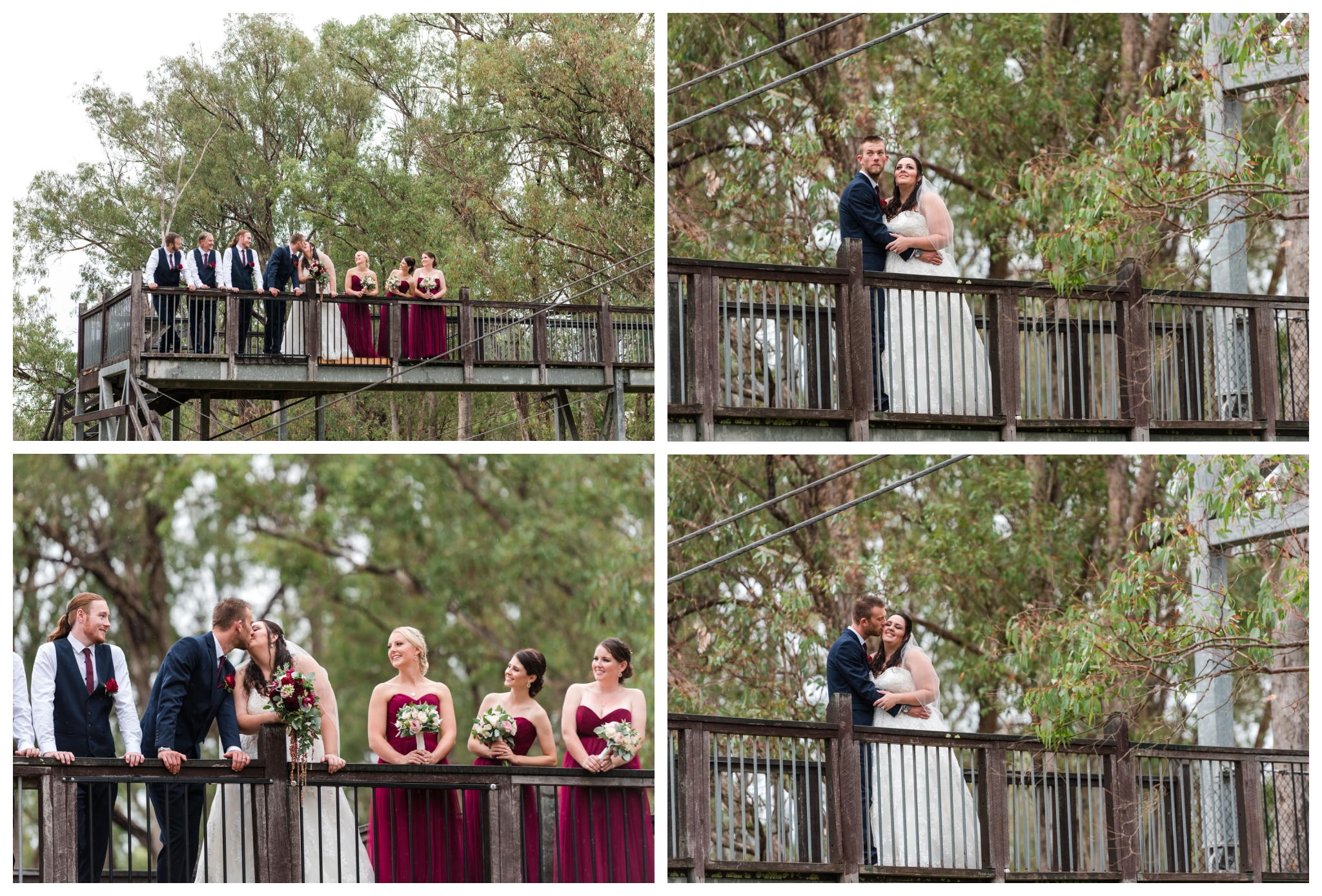 bridal-party-pinjarra