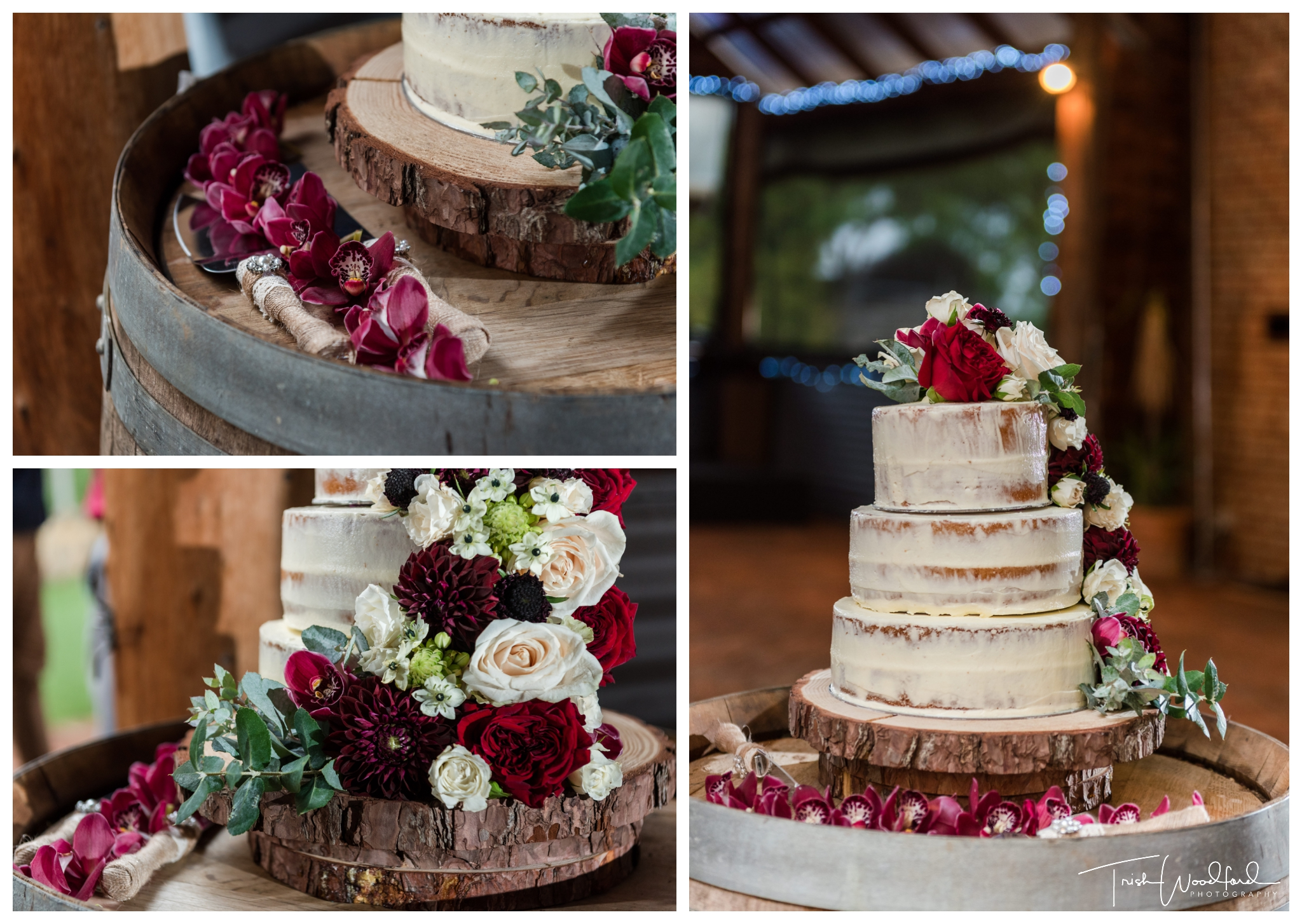 wedding-cake-pinjarra
