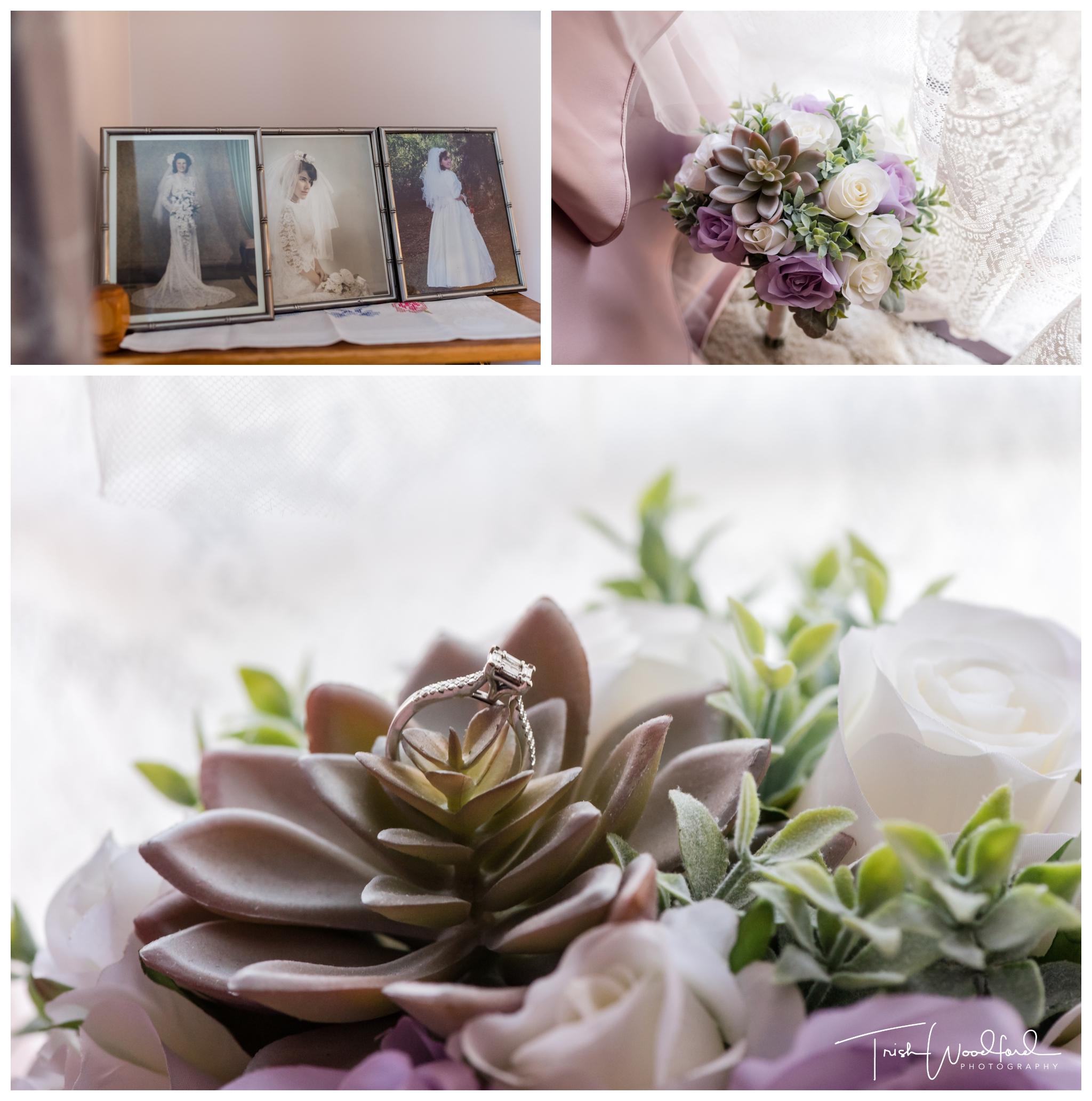 wedding-details-perth