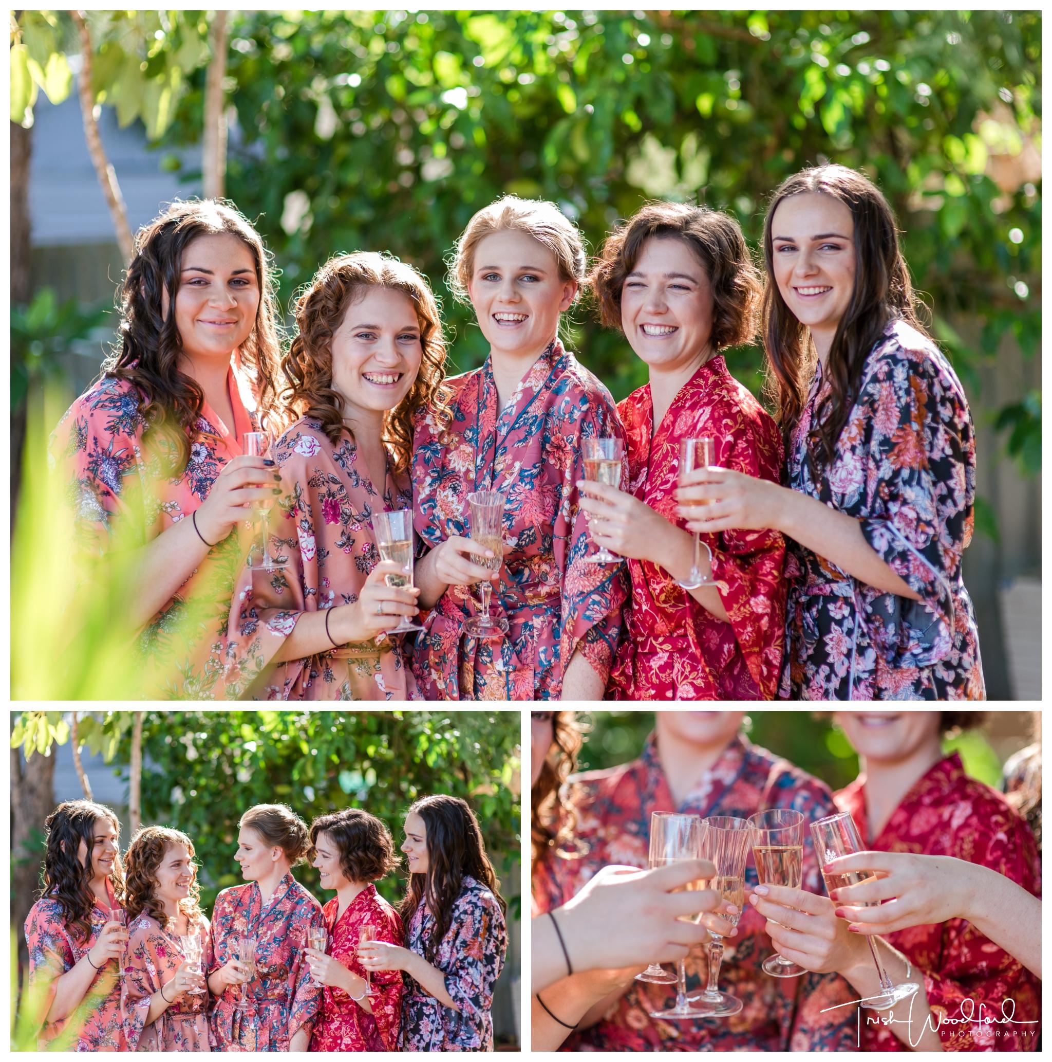 bridesmaids-perth