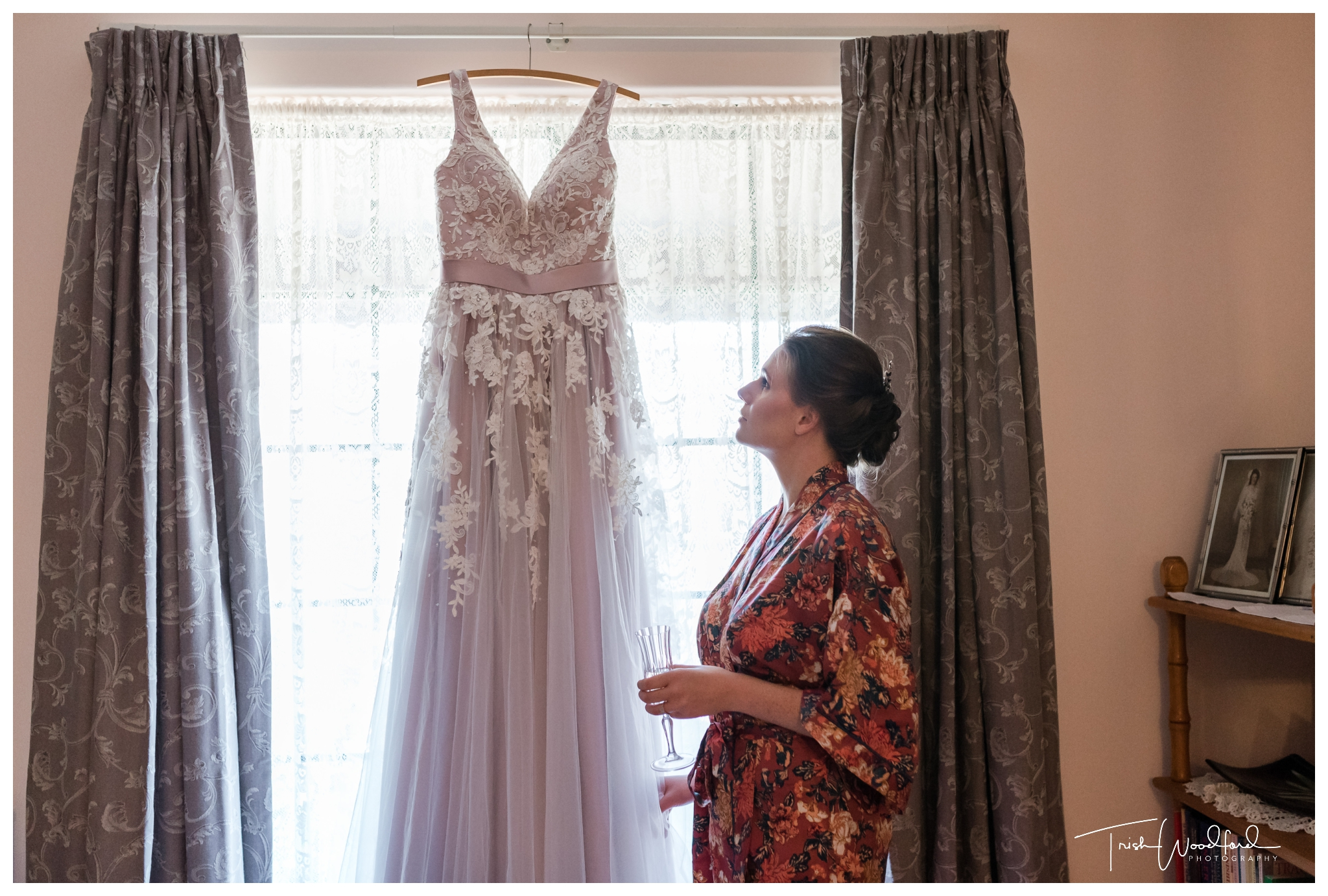 bride-wedding-dress-perth