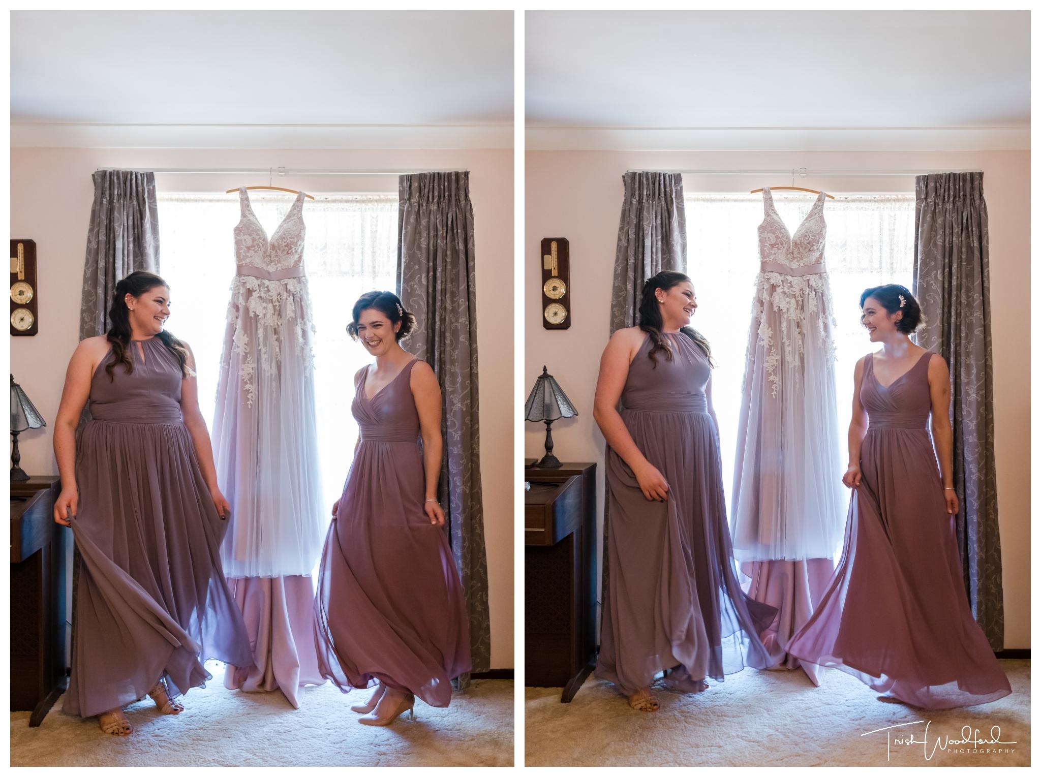 perth-bridesmaids